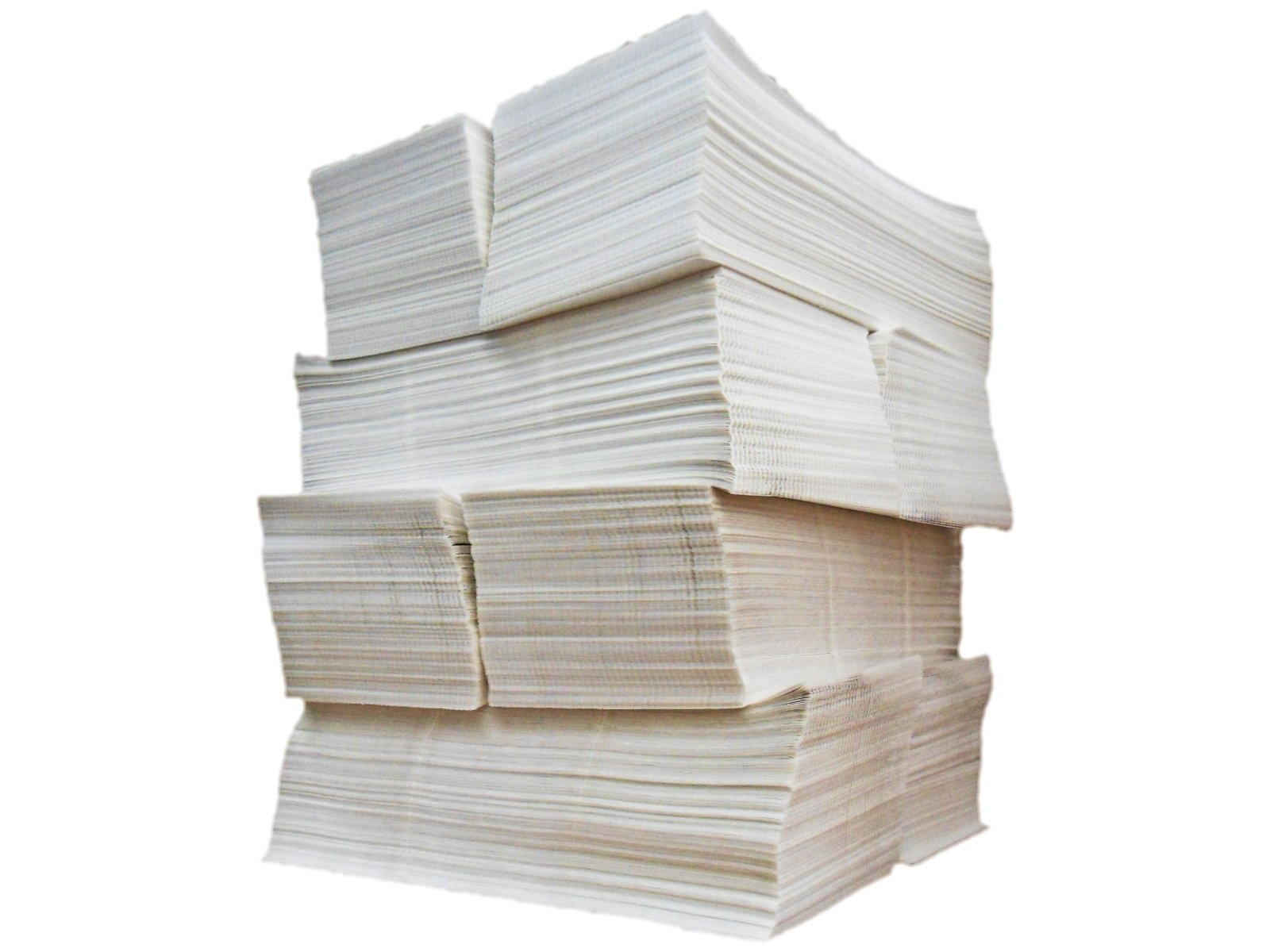 Pile of Paper, Blank, Report, Order, Organize, HQ Photo