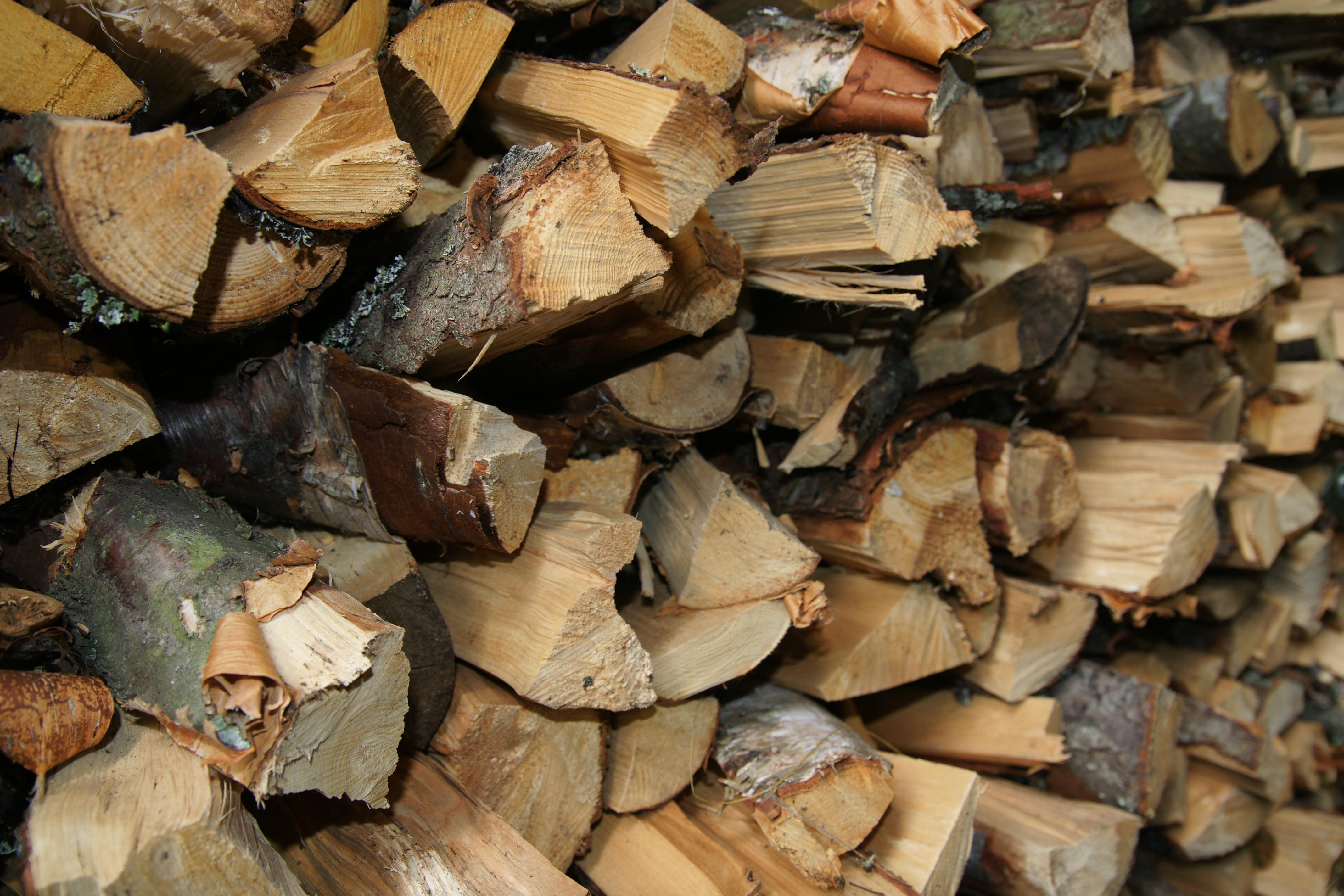 File:Pile of woods.JPG - Wikimedia Commons