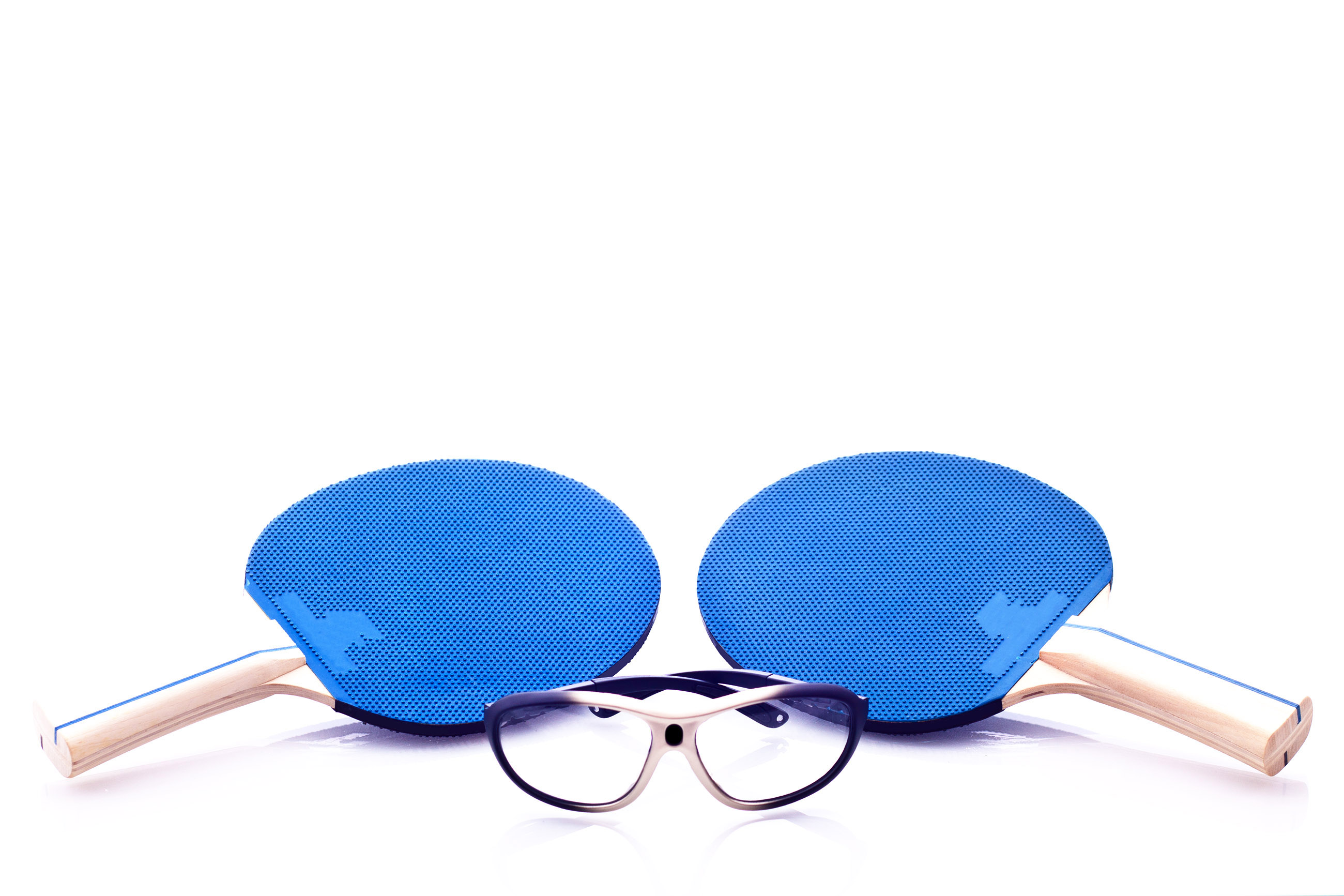 Ping pong rackets, Activity, Match, Trainer, Sport, HQ Photo