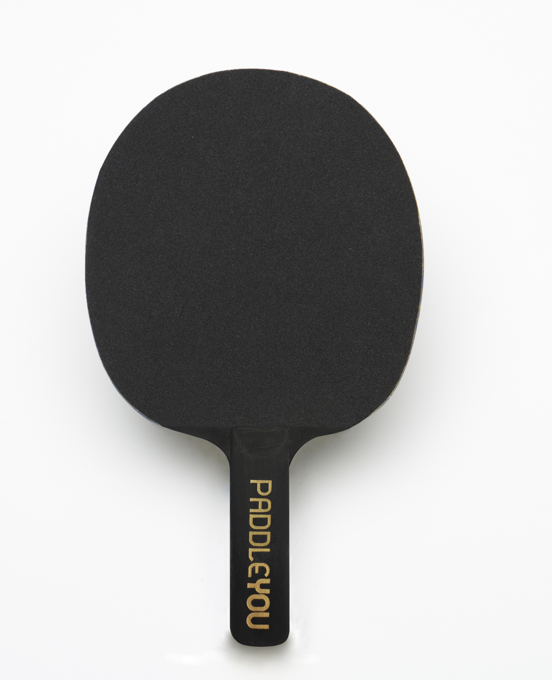 The Best Table Tennis Paddle In The World - tabletennisnation ...