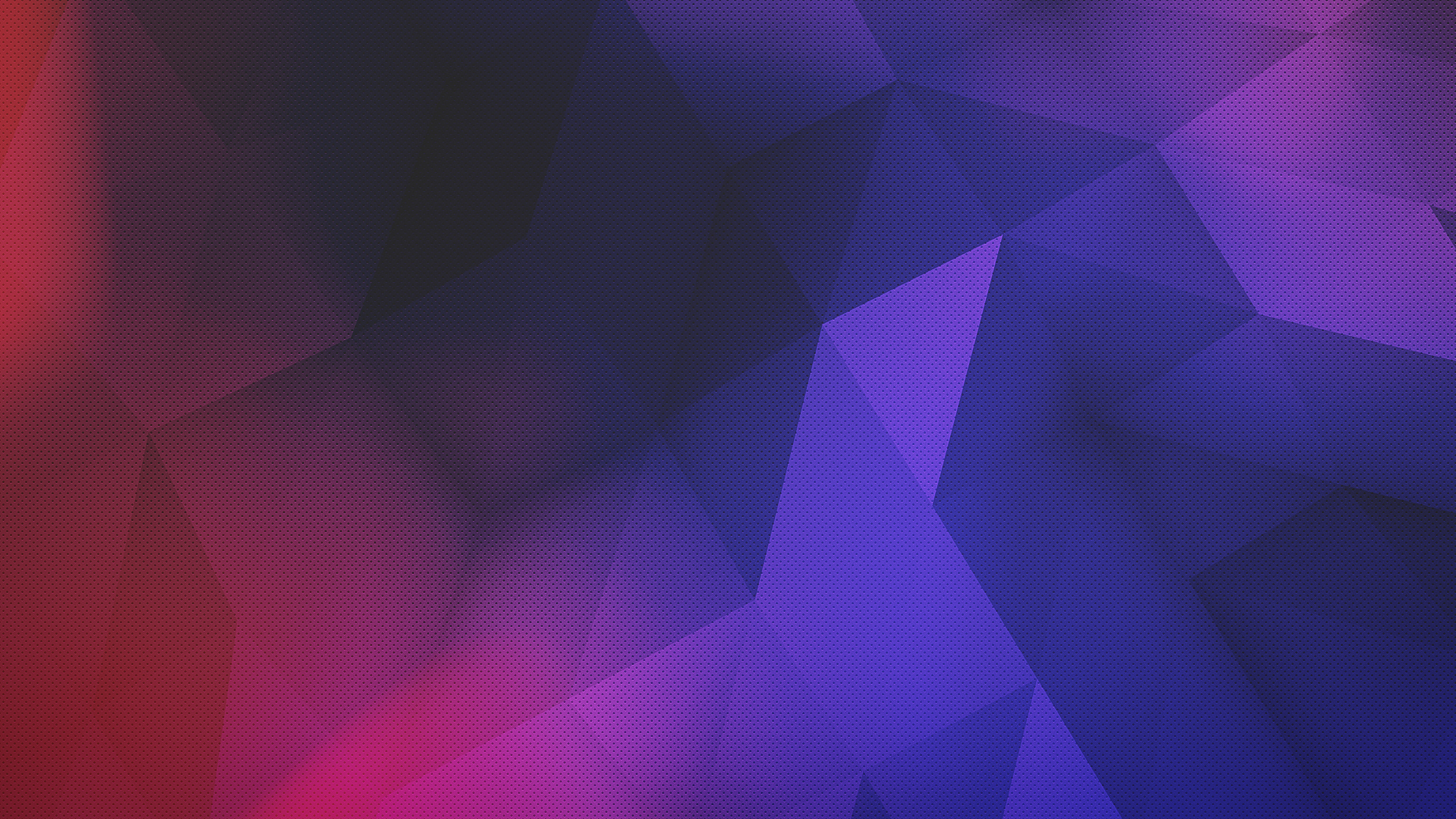 Abstract Triangles Texture Colorful Wallpaper - http://www ...
