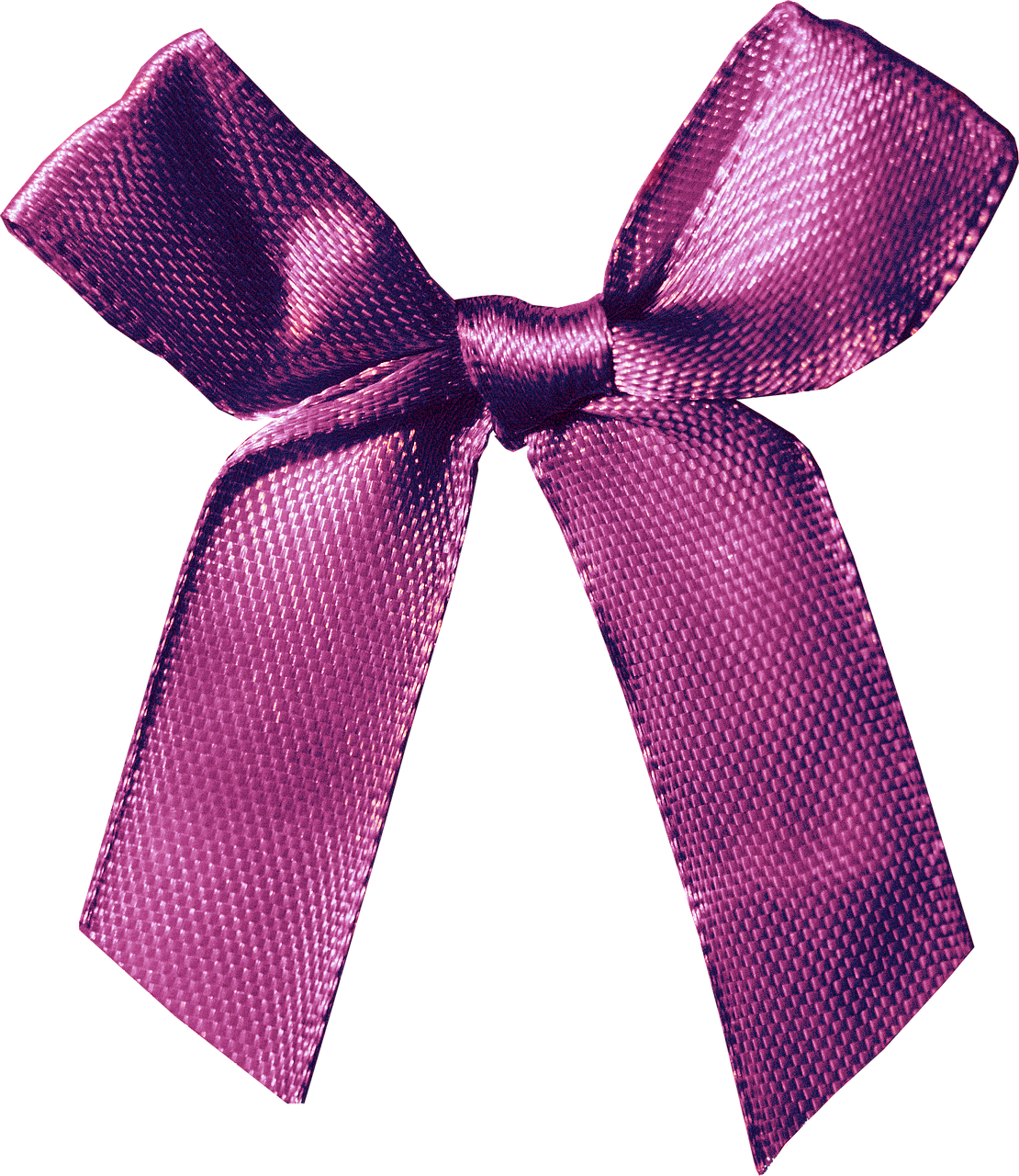 Pink Bow, Smart, Pink, Bow, Graphics, HQ Photo