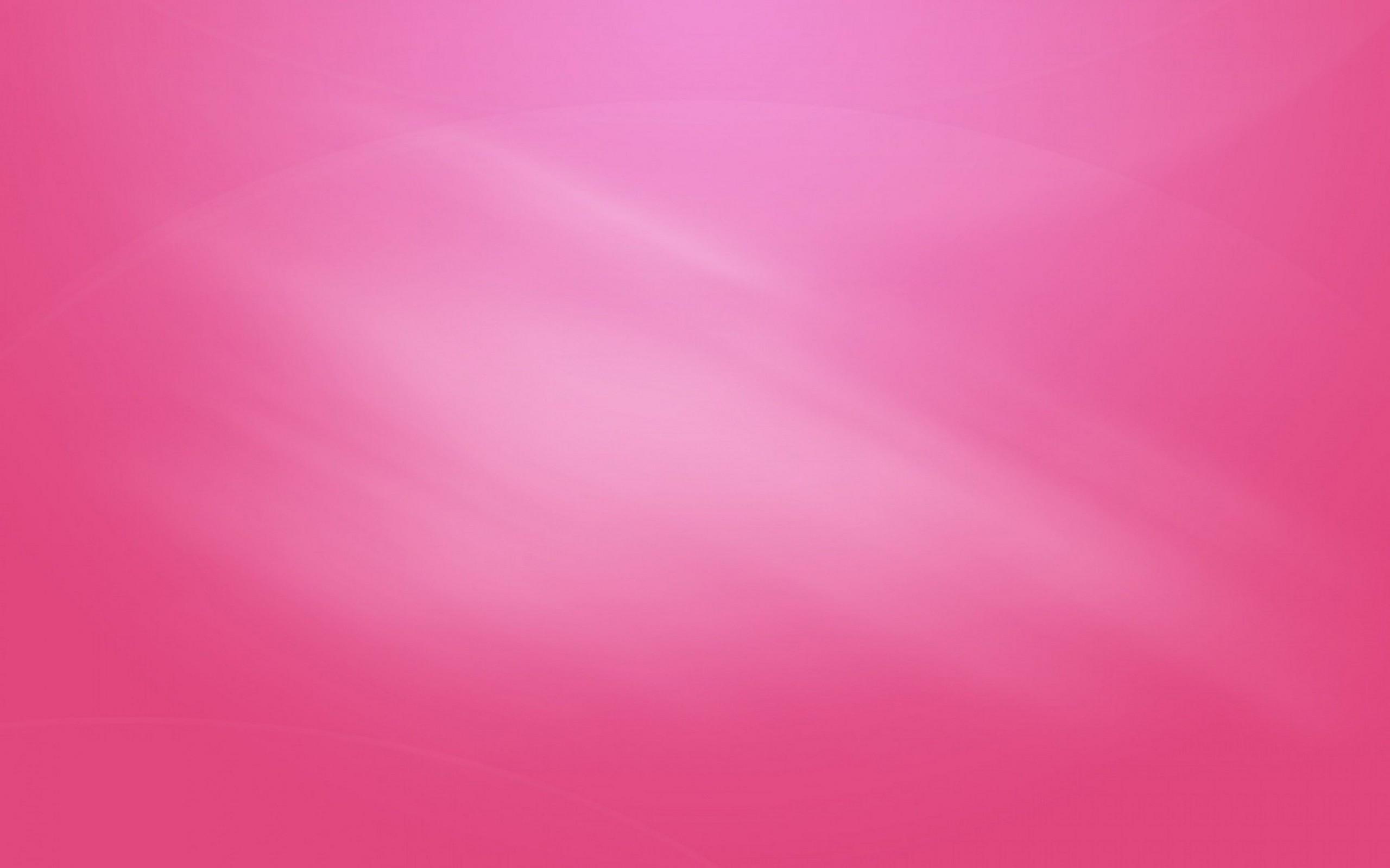 SUNPATIENS® Compact Neon Pink - Danziger