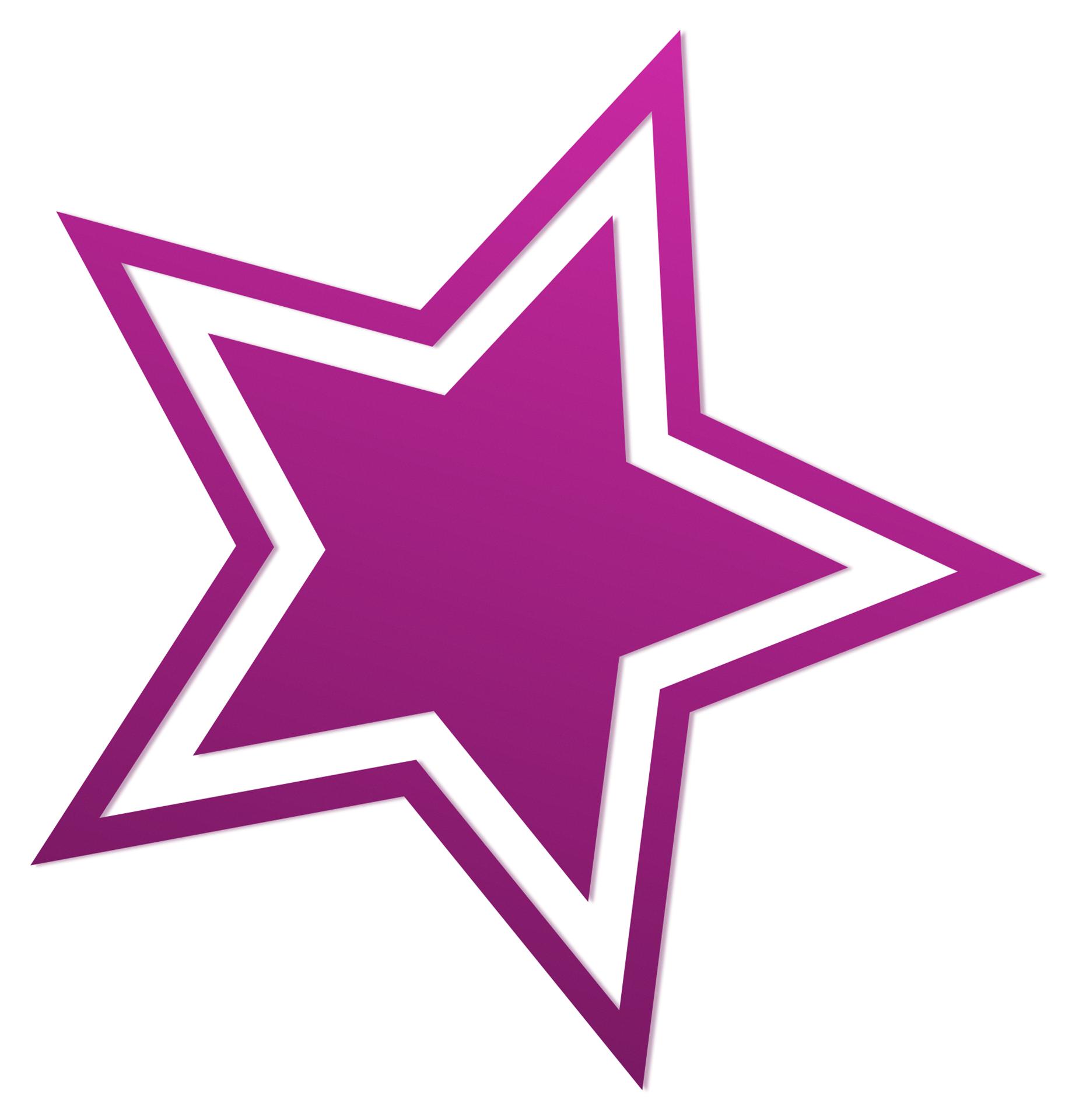 Forum on this topic: User: PinkStar, user-pinkstar/