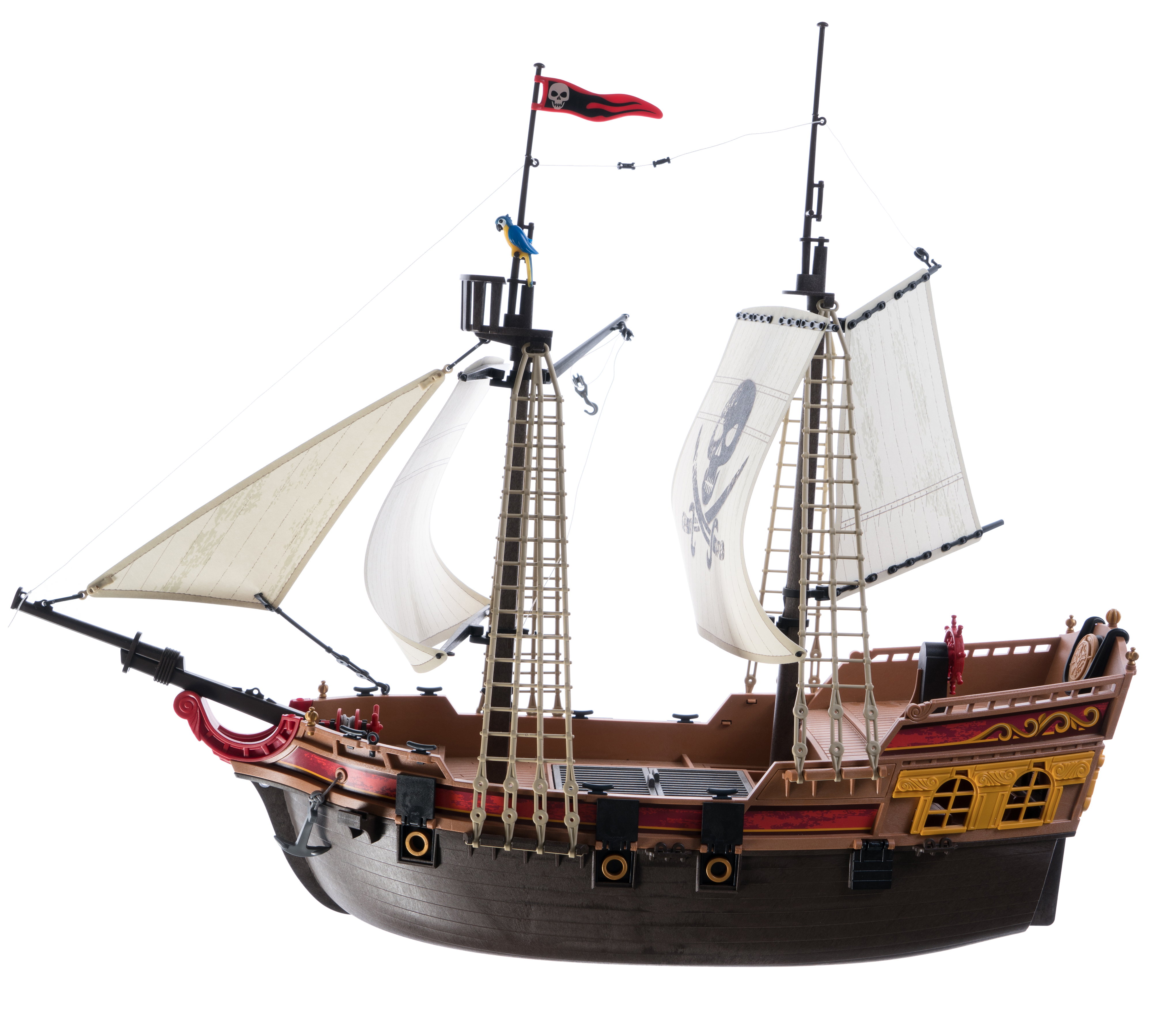 Free USPS shipping software | Pirate Ship
