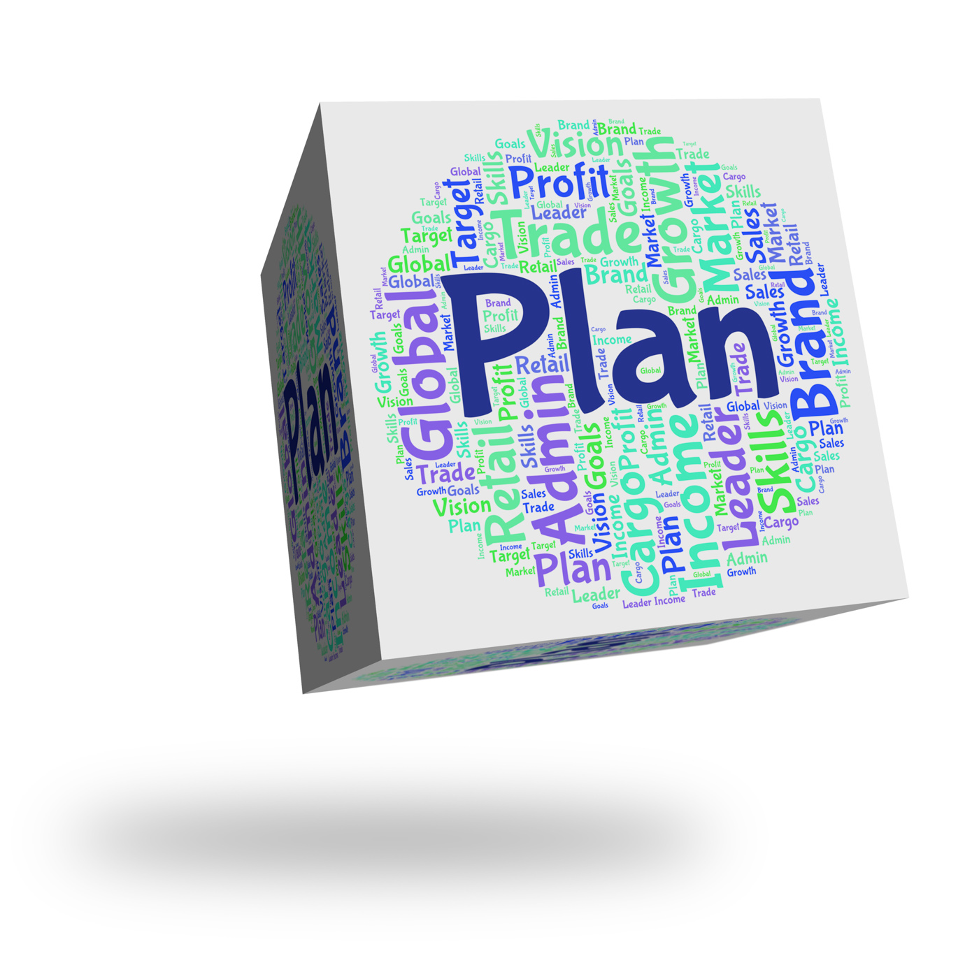 Plan Word Means Proposition Wordclouds And Formula, Agenda, Proposal, Wordcloud, Word, HQ Photo