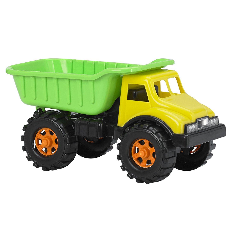 Amazon.com: American Plastic Toys 16