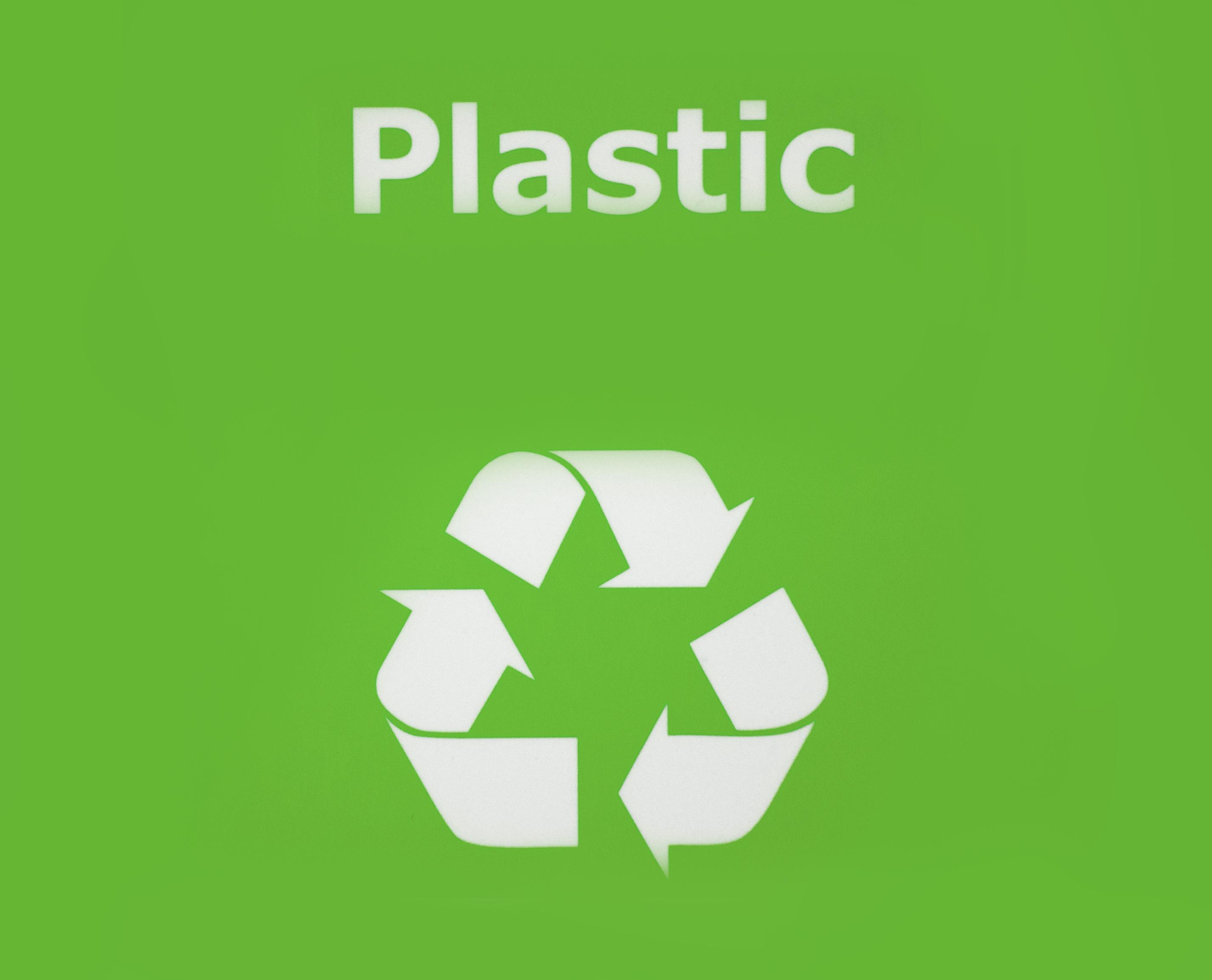 Plastic recycle sign, Arrow, Orange, Health, Healthy, HQ Photo