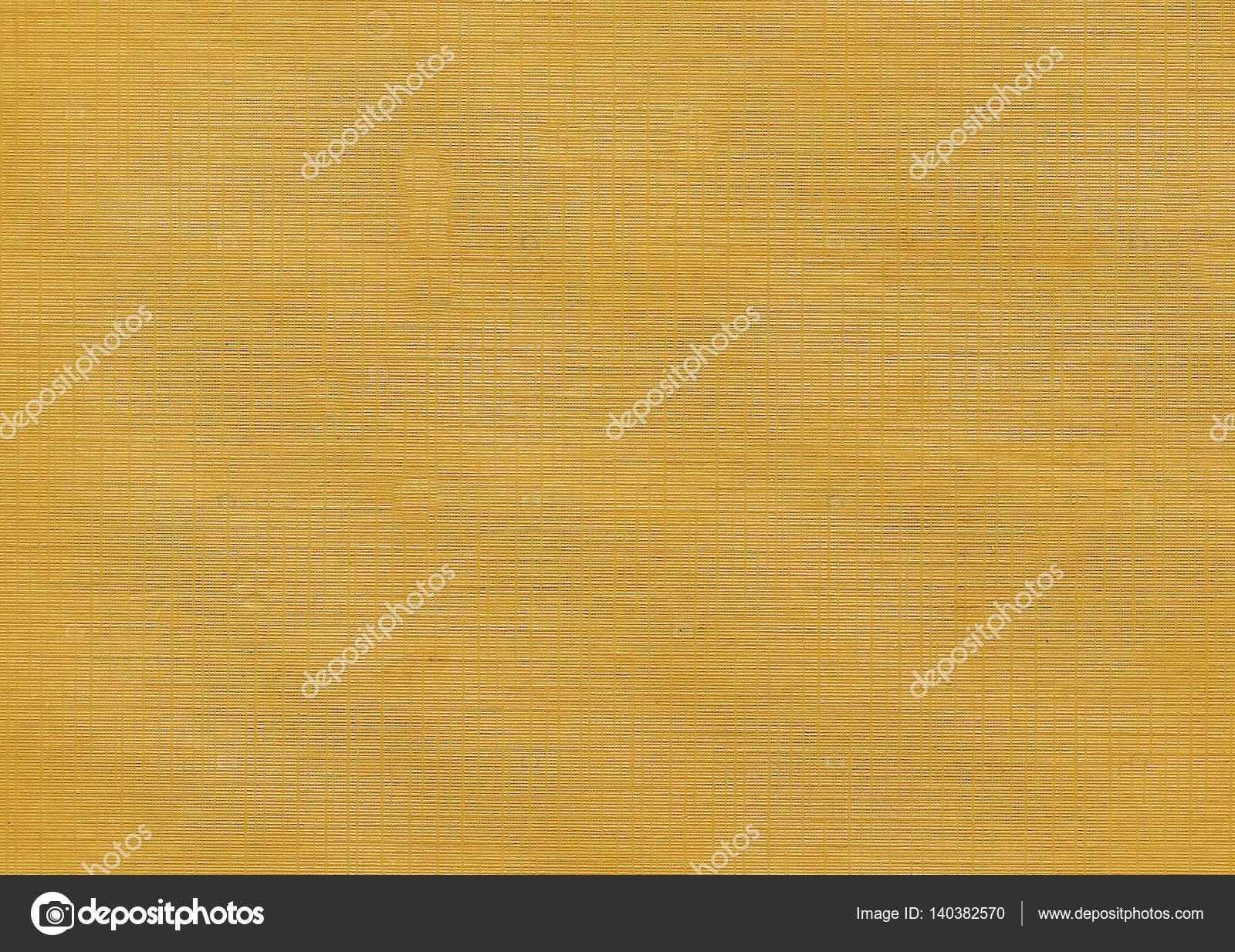 Orange color plastic surface. — Stock Photo © pavelalexeev #140382570