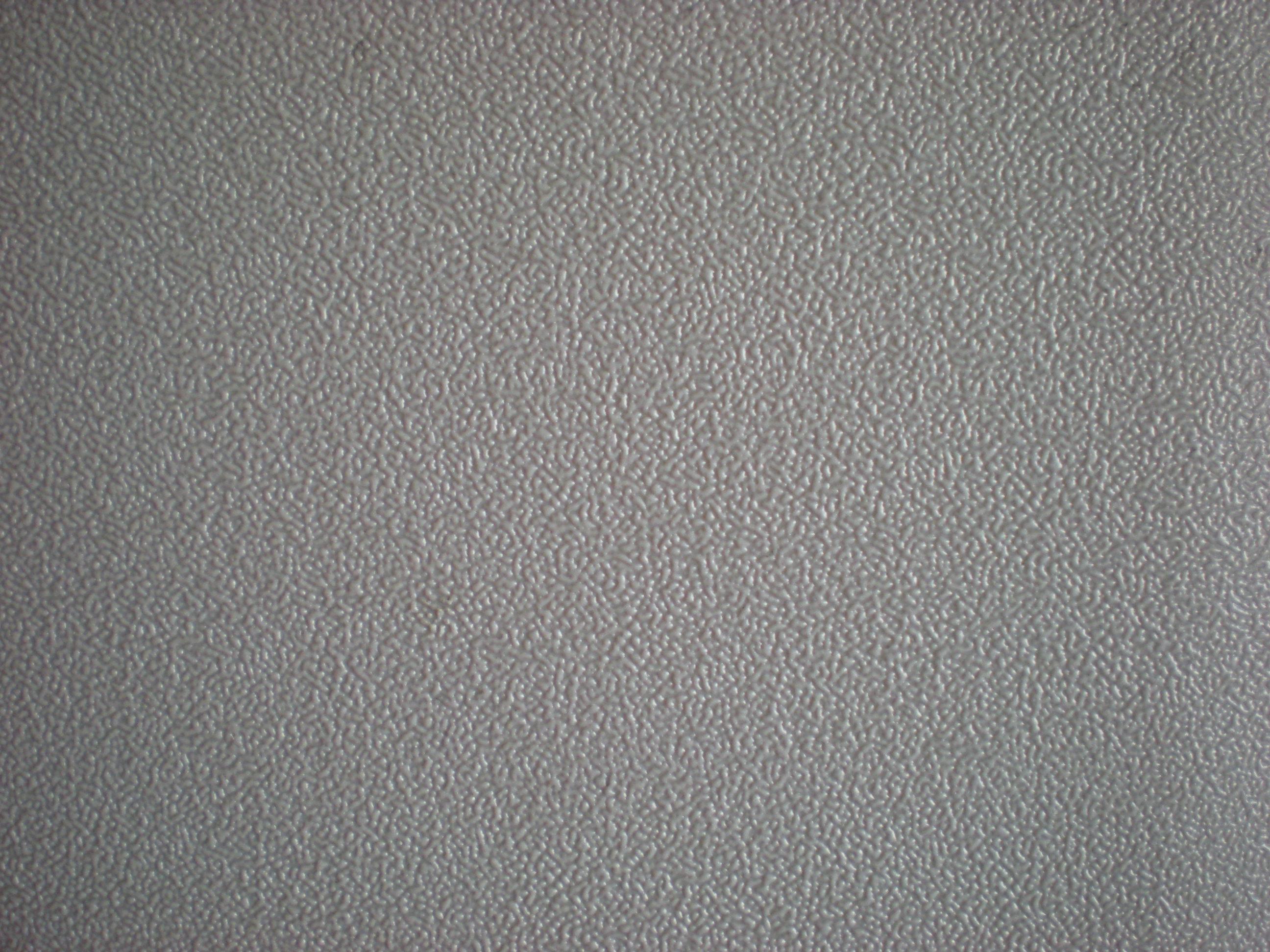 Plastic Material Background Twelve | Photo Texture & Background