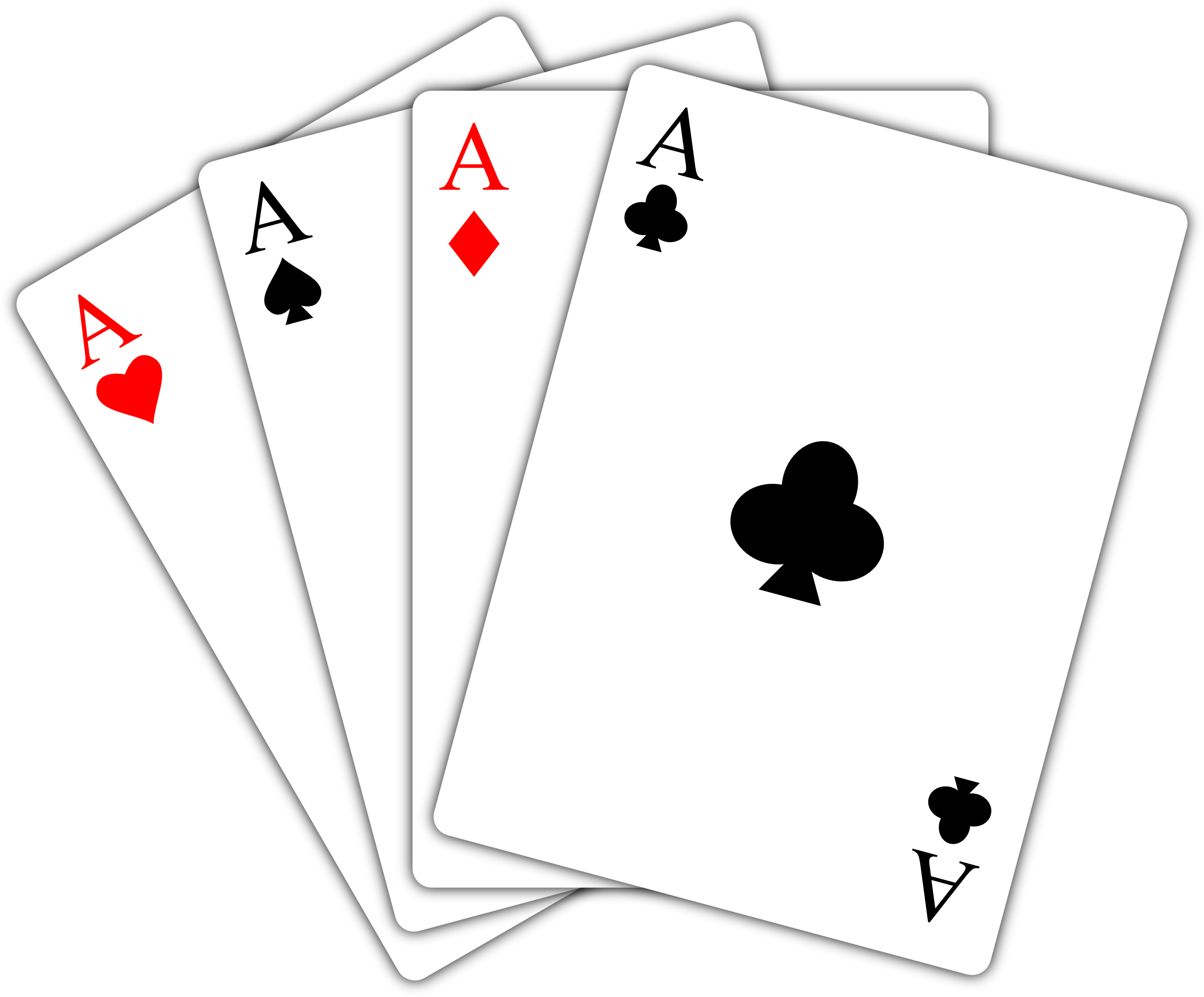Cards PNG Images Transparent Free Download | PNGMart.com
