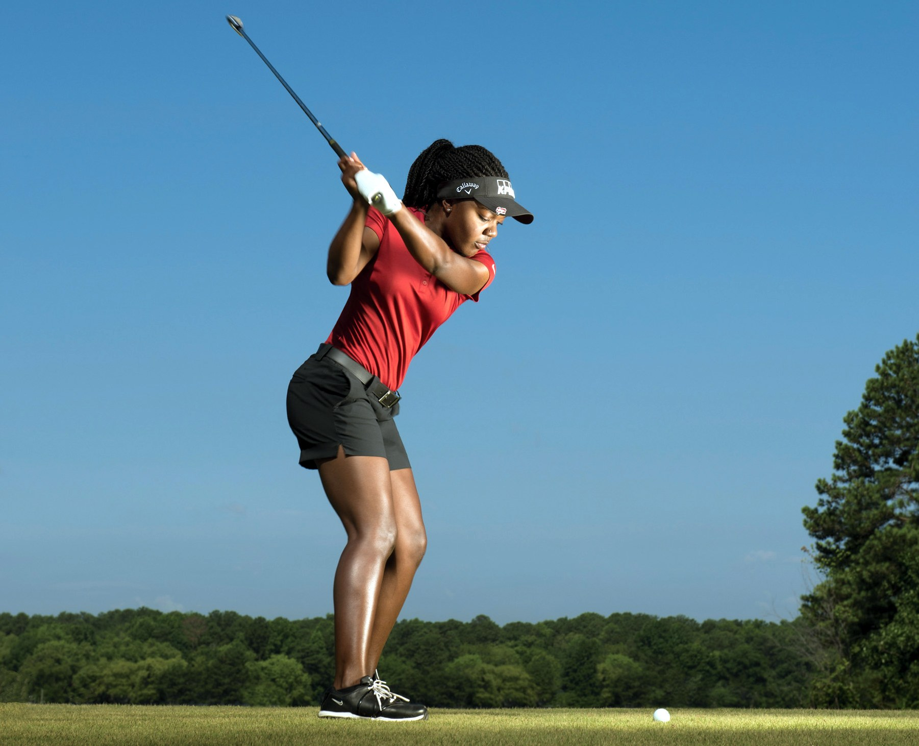 Golf for Beginners: Tips, Instruction, How to Play - Golf Digest