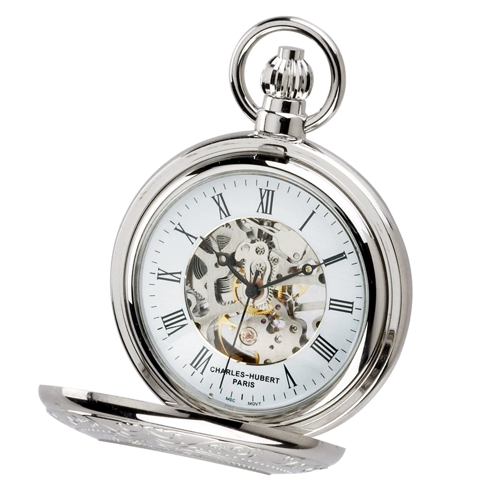Free Photo Pocket Watch Time Watch Portable Free