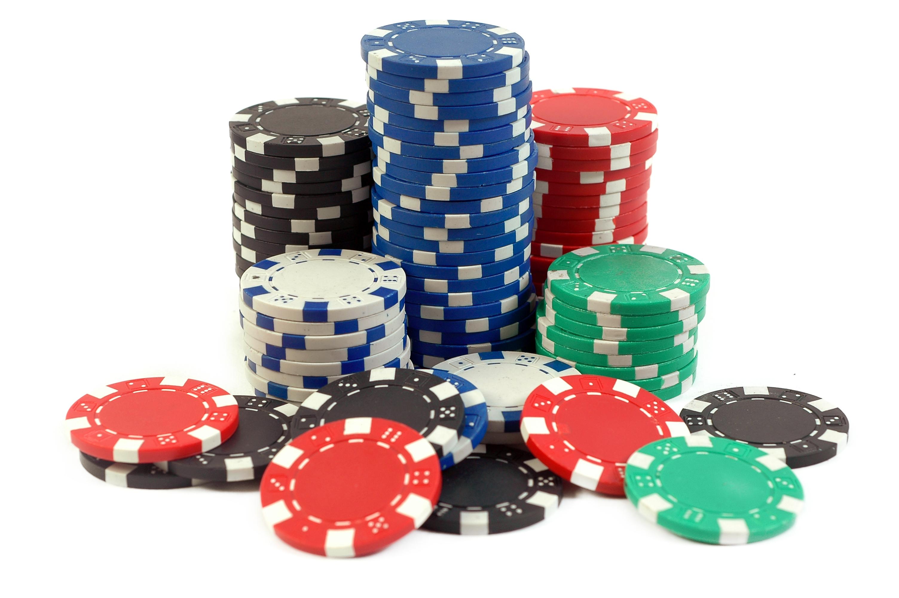 casino bonus reviews