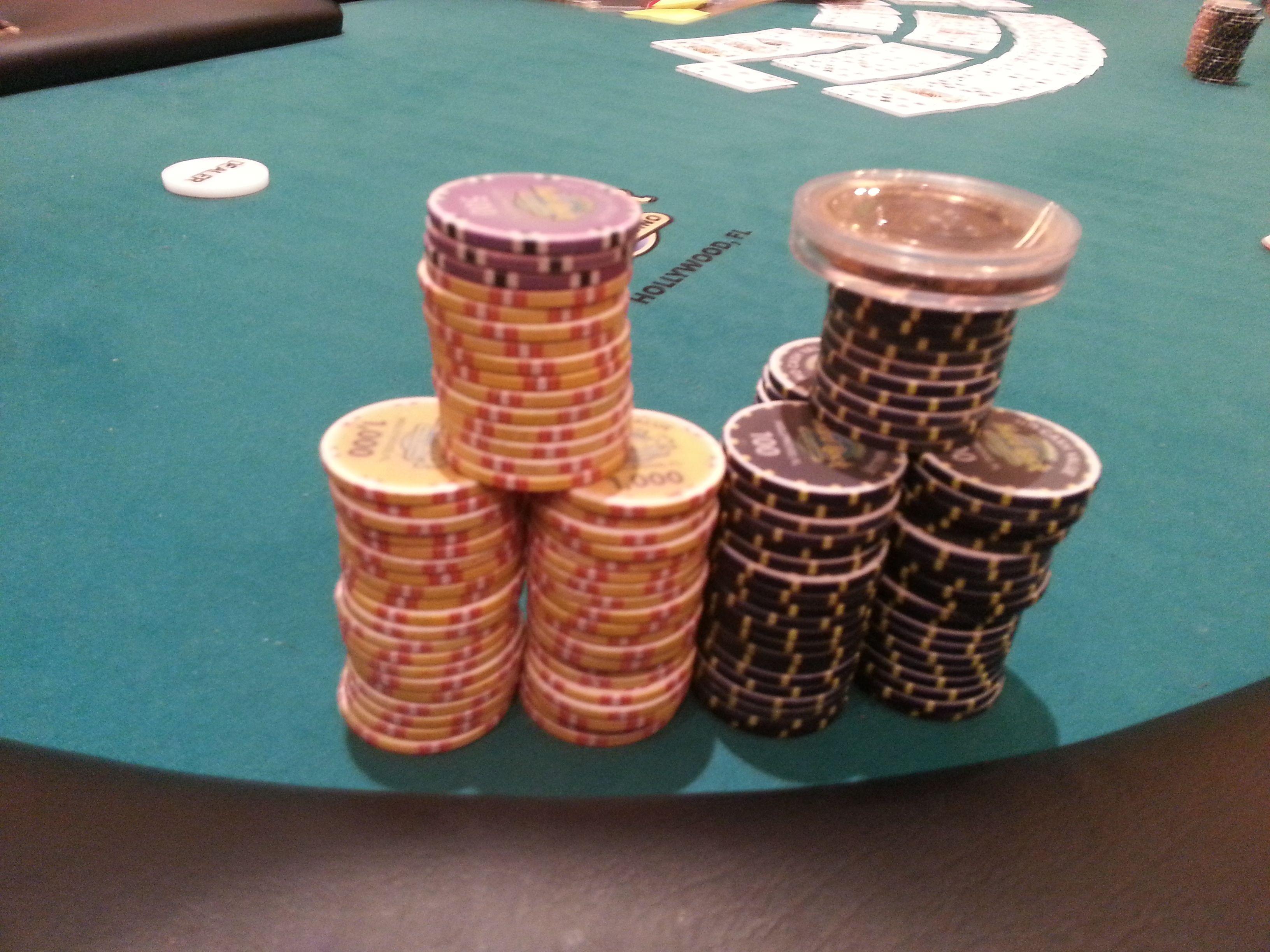 climbing   Poker Chip Stacks   Pinterest   Poker chips