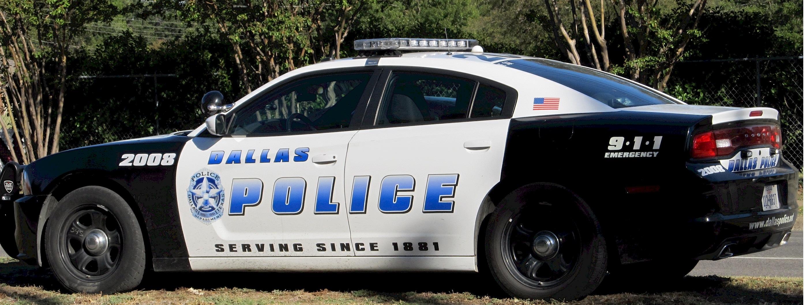 Police Car, Auto, Automobile, Car, Cop, HQ Photo