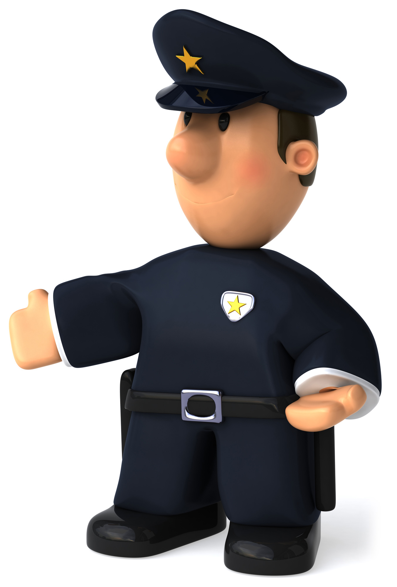 Police officer, Pistol, Order, Law, Police, HQ Photo