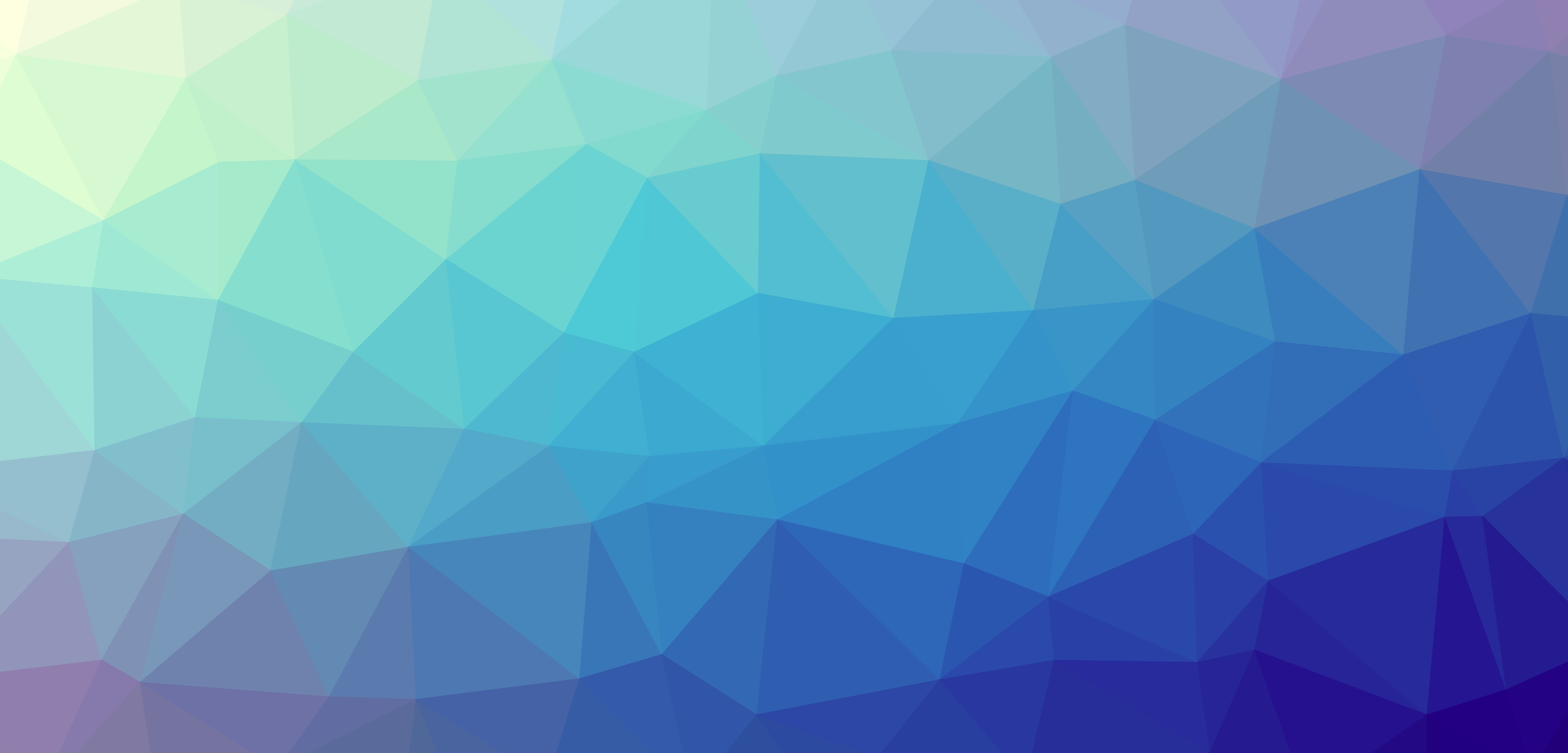triangle-background-17.png 4,266×2,049 pixels | Canvas Images ...