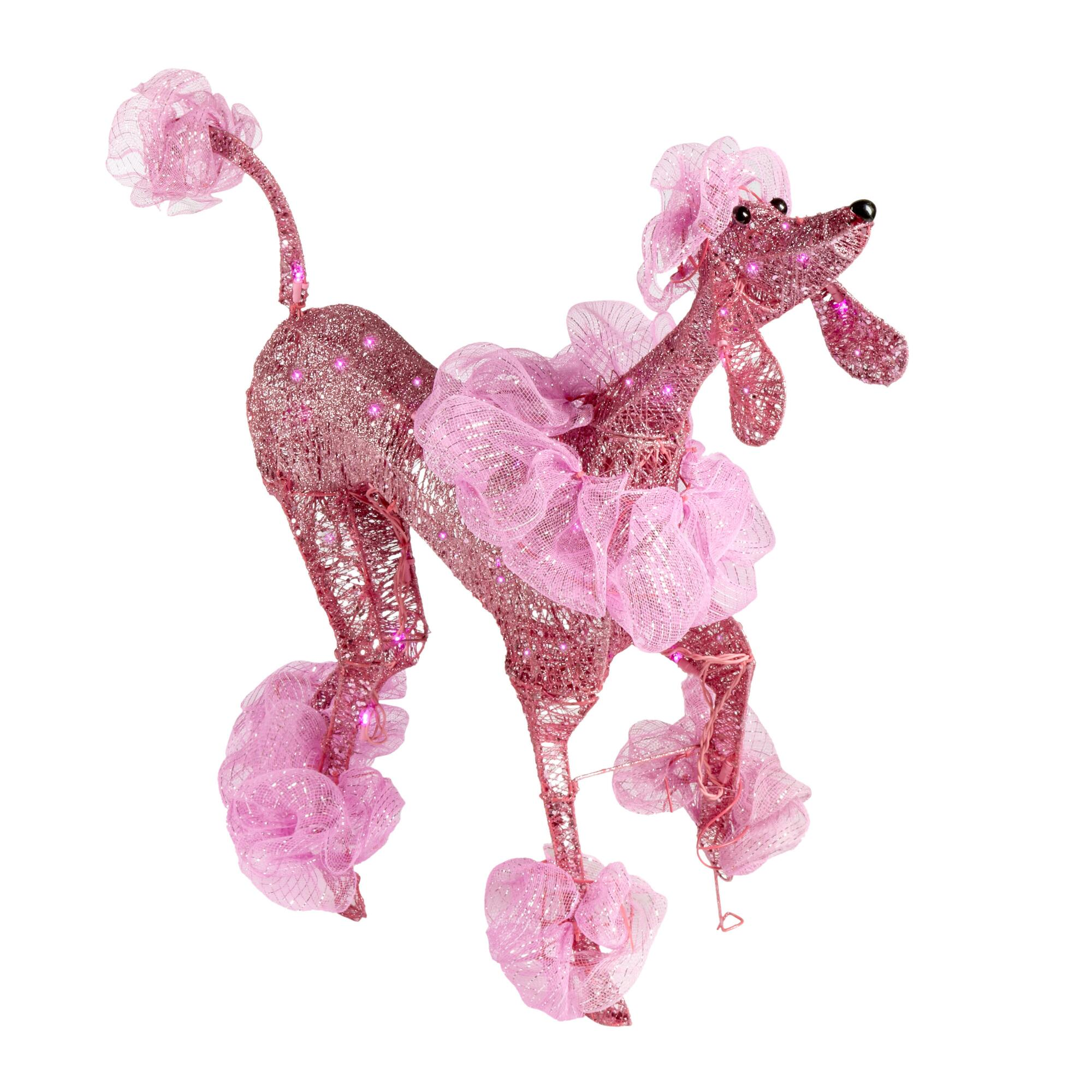 Pink Poodle The Adult Theater