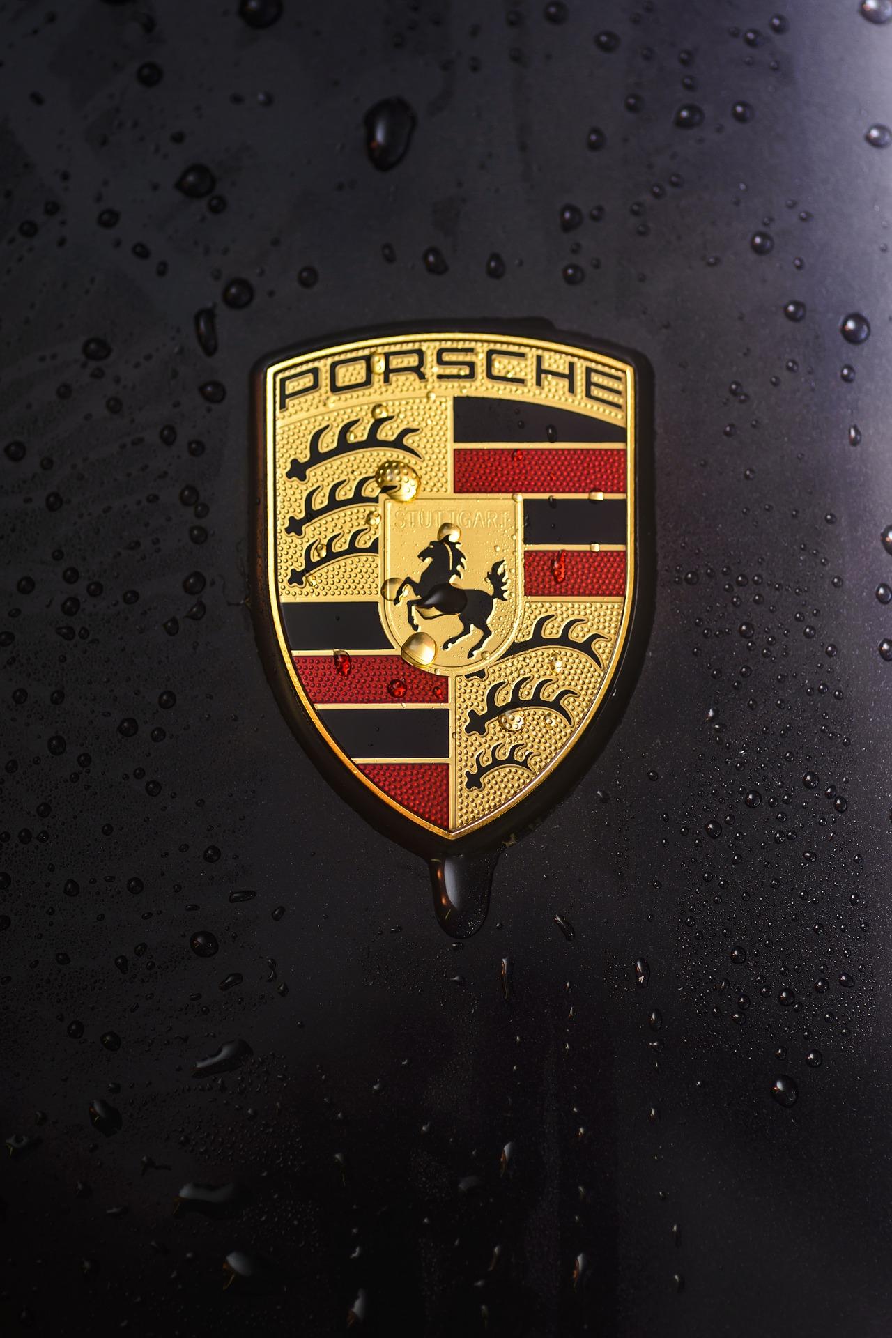 Porsche Carrera 4S, Auto, Automobile, Car, Carrera, HQ Photo