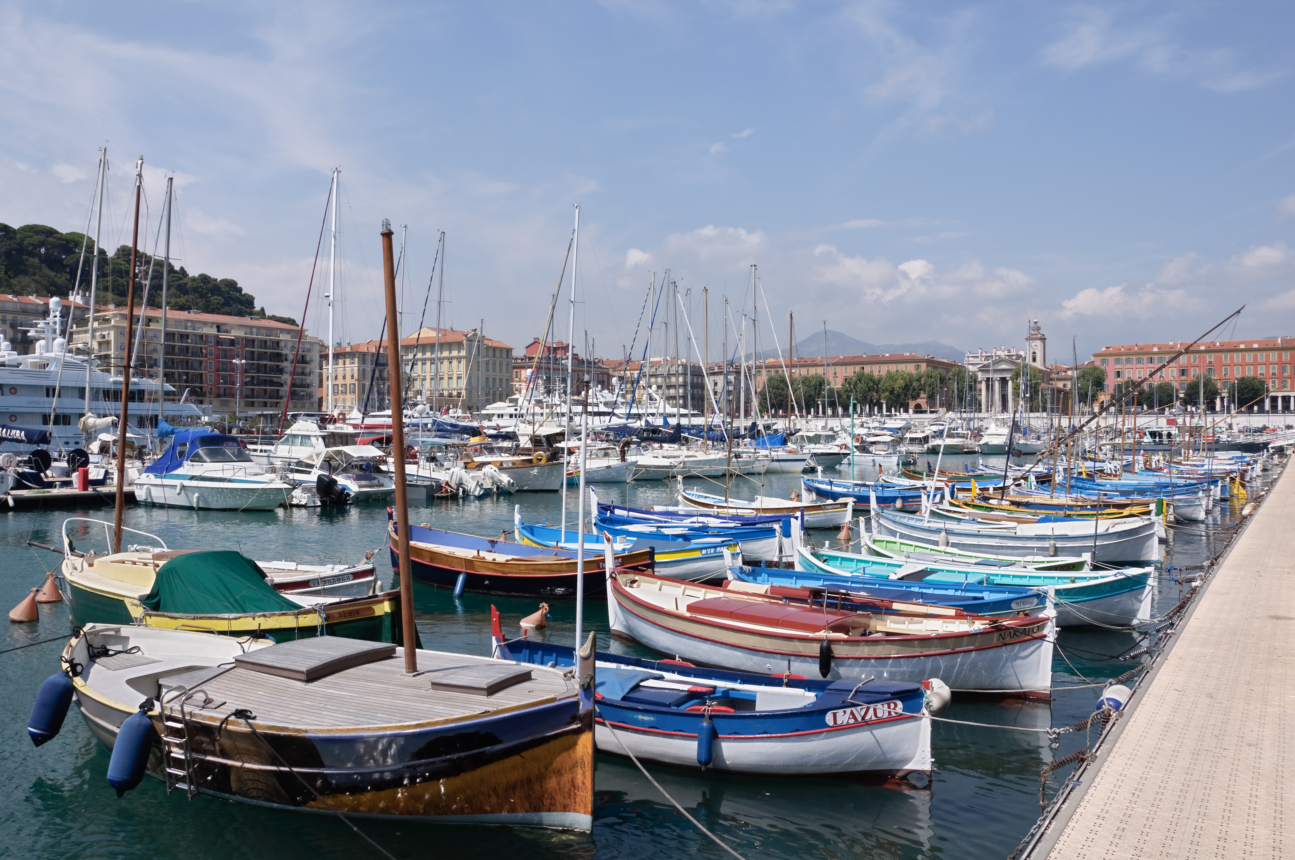 File:Nice port.jpg - Wikimedia Commons