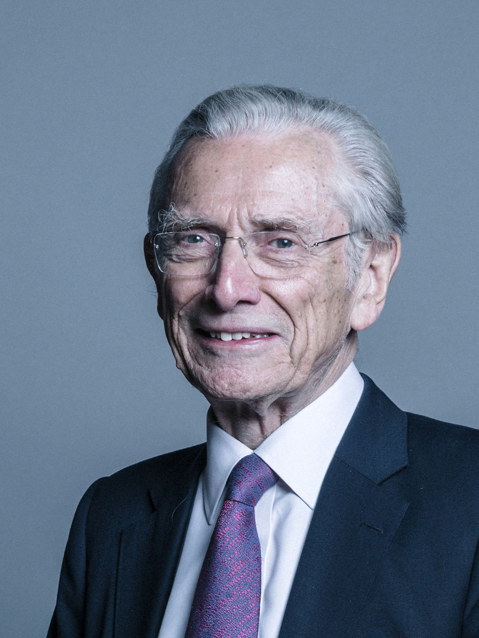 File:Official portrait of Lord Fowler crop 2.jpg - Wikipedia