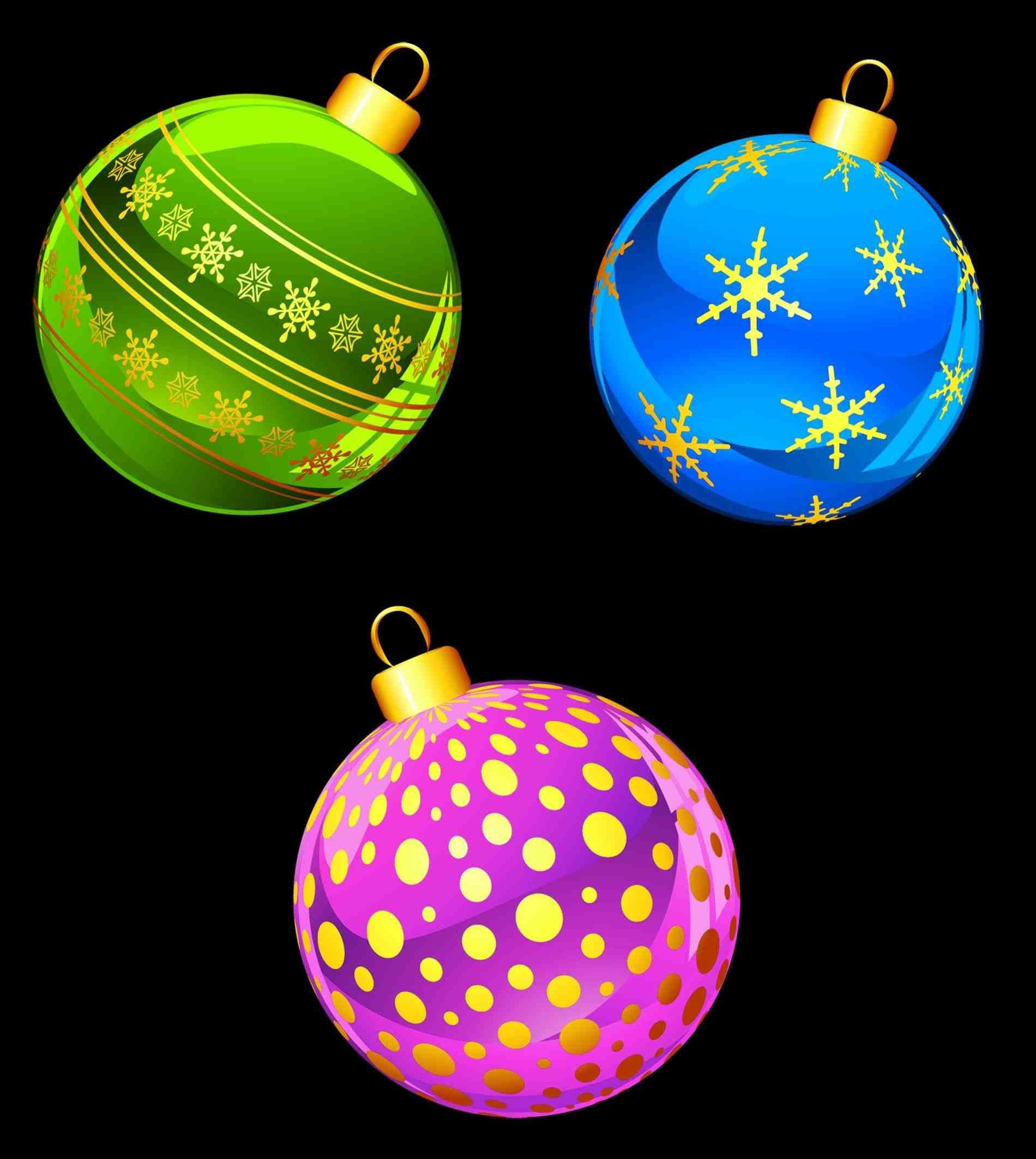 New Post christmas ornament clipart free | xmast | Pinterest | Sheep ...