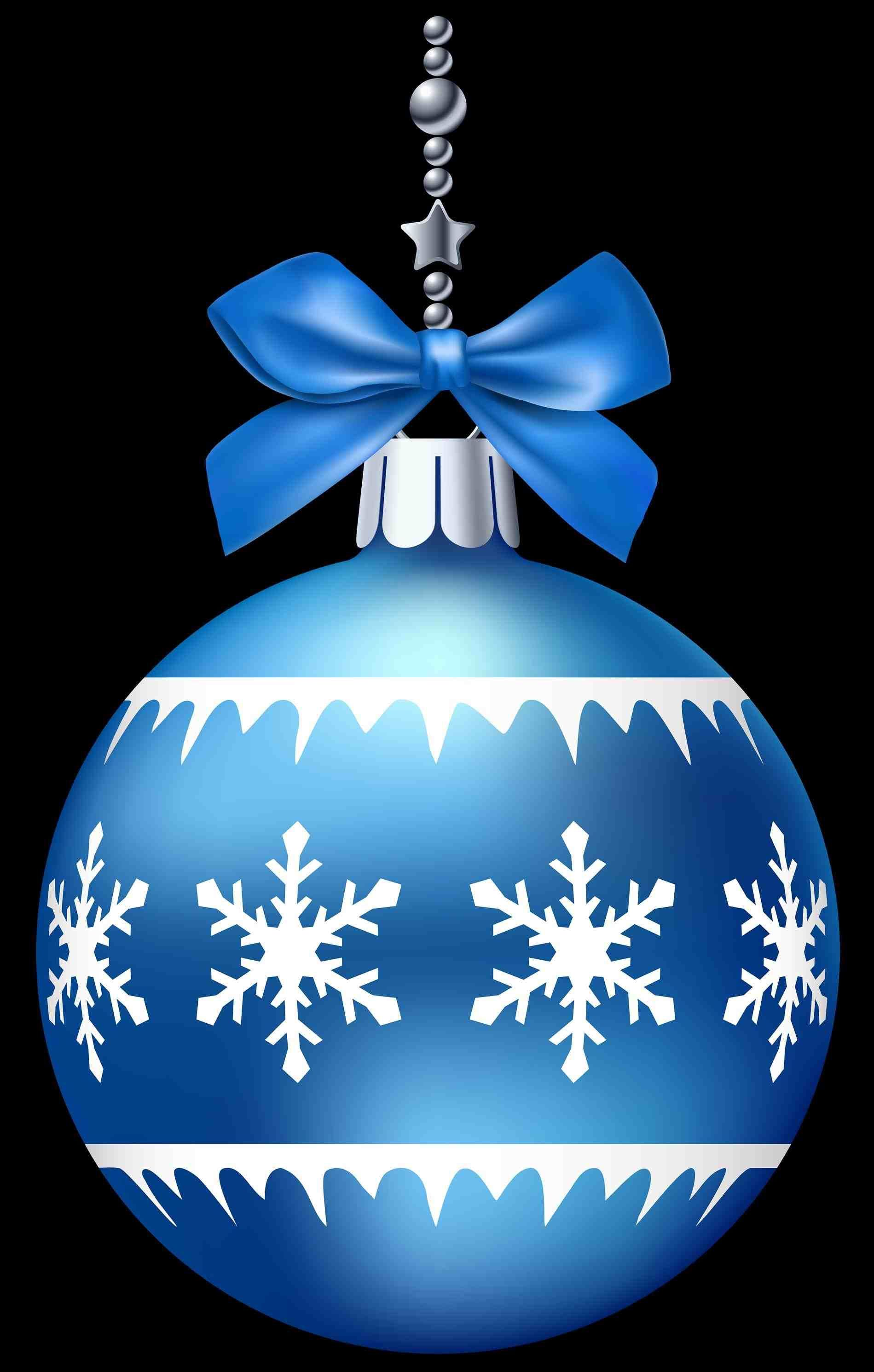New Post christmas ornaments images clip art | xmast | Pinterest ...