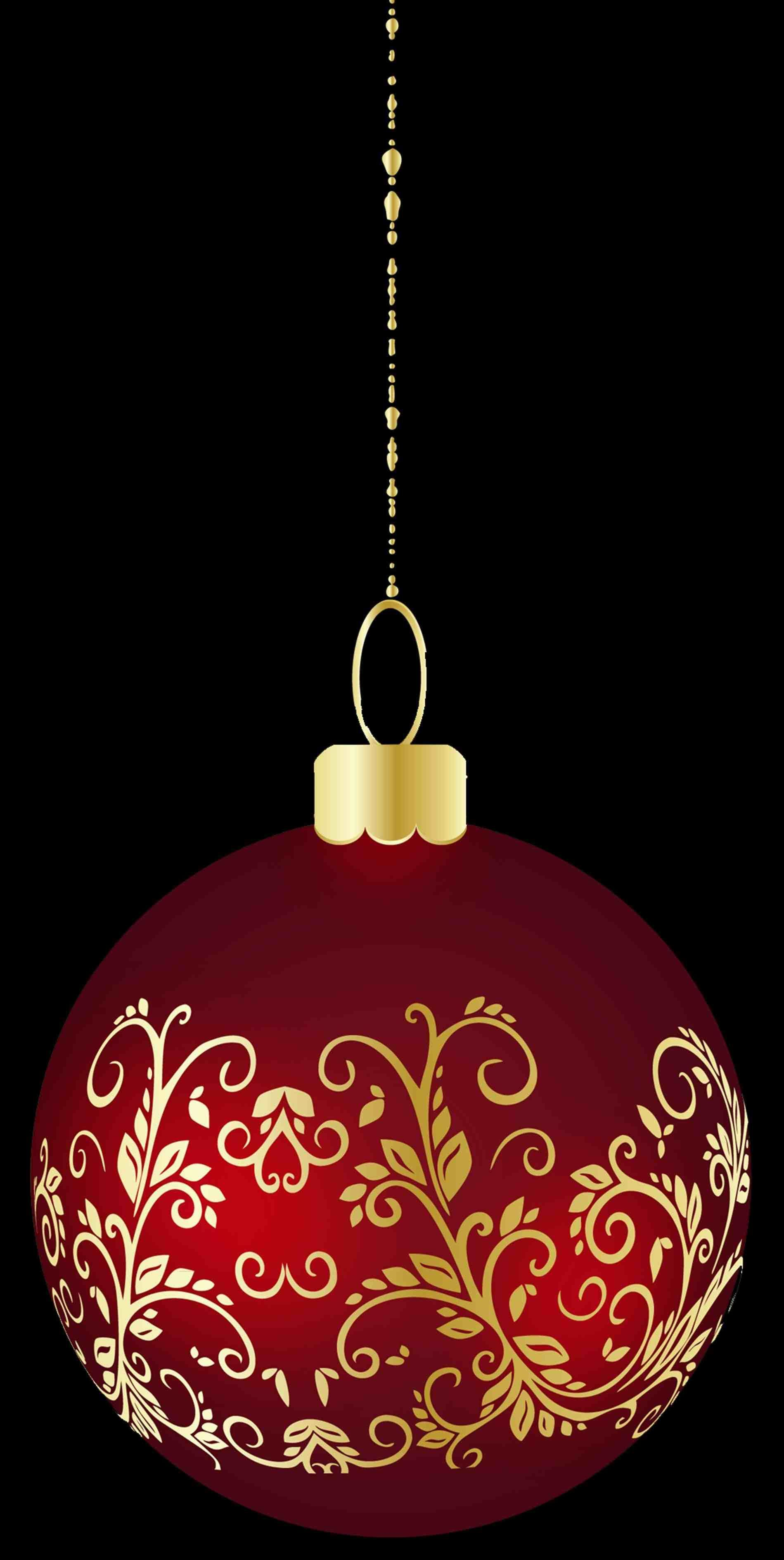 New Post christmas ball ornament template | xmast | Pinterest ...