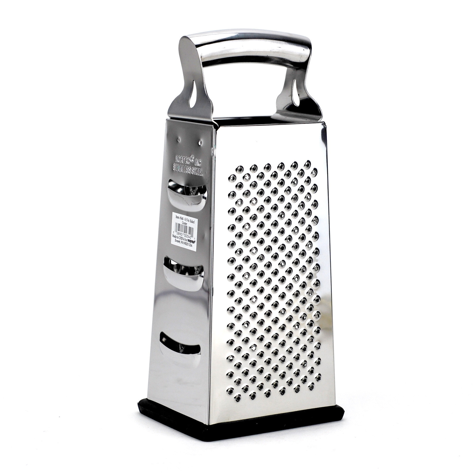 Grater, Stainless Steel Ginger Hand Best Cheese Grater Plate | eBay