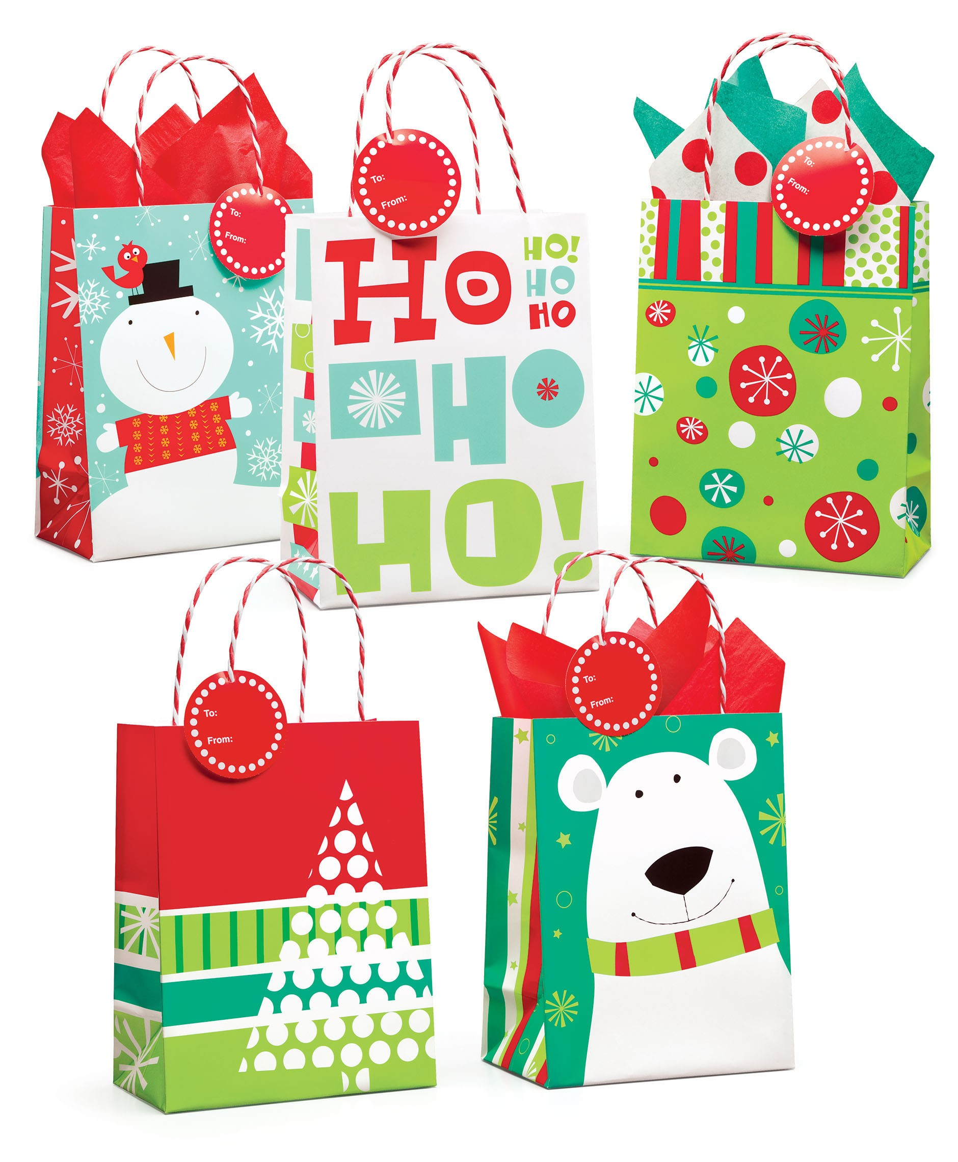 Free photo: present bags - Sale, Retail, Present - Free Download ...