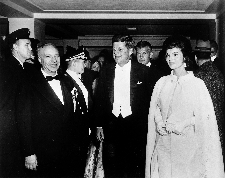 President John F Kennedy, Politician, Popular, President, HQ Photo