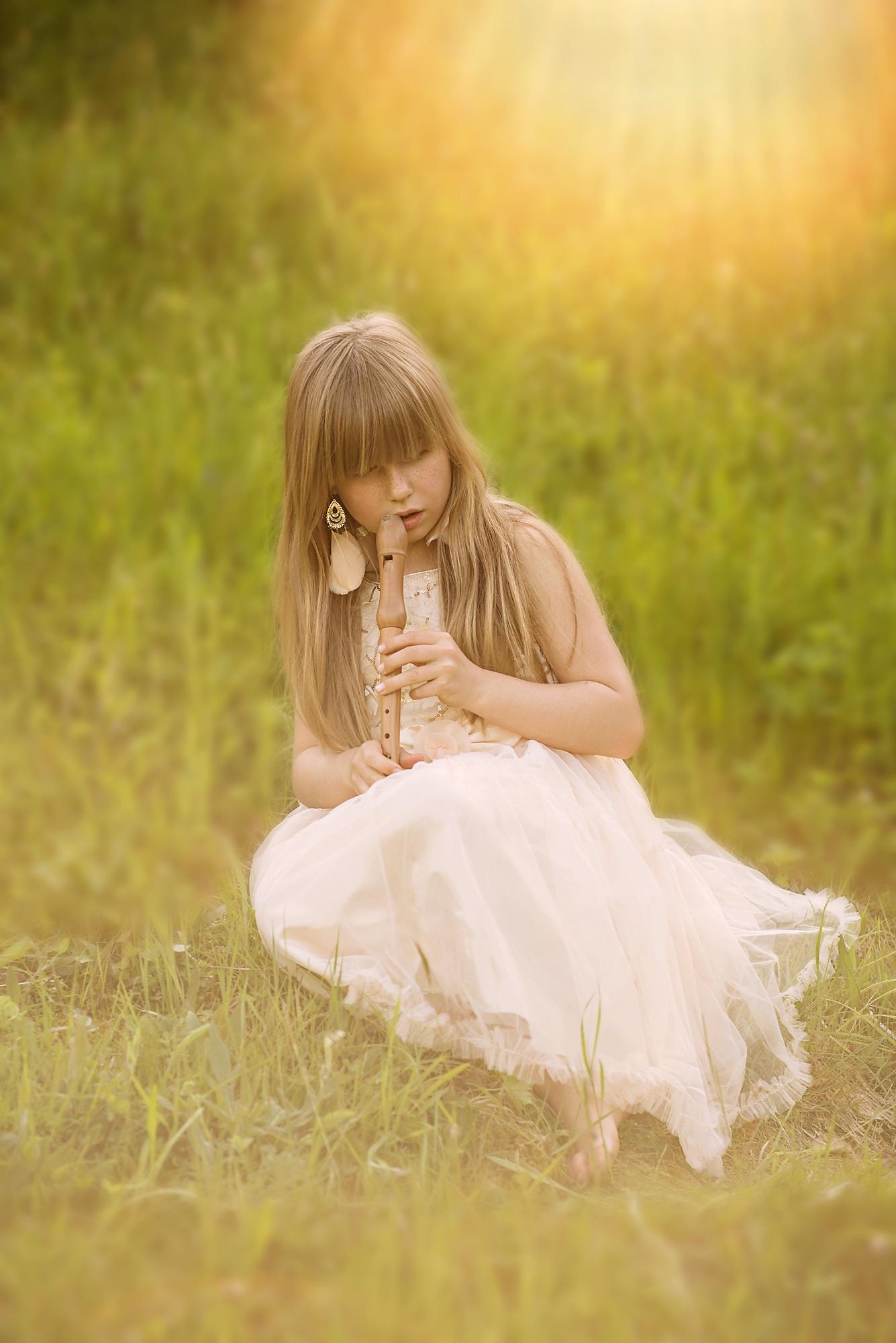Princess photo