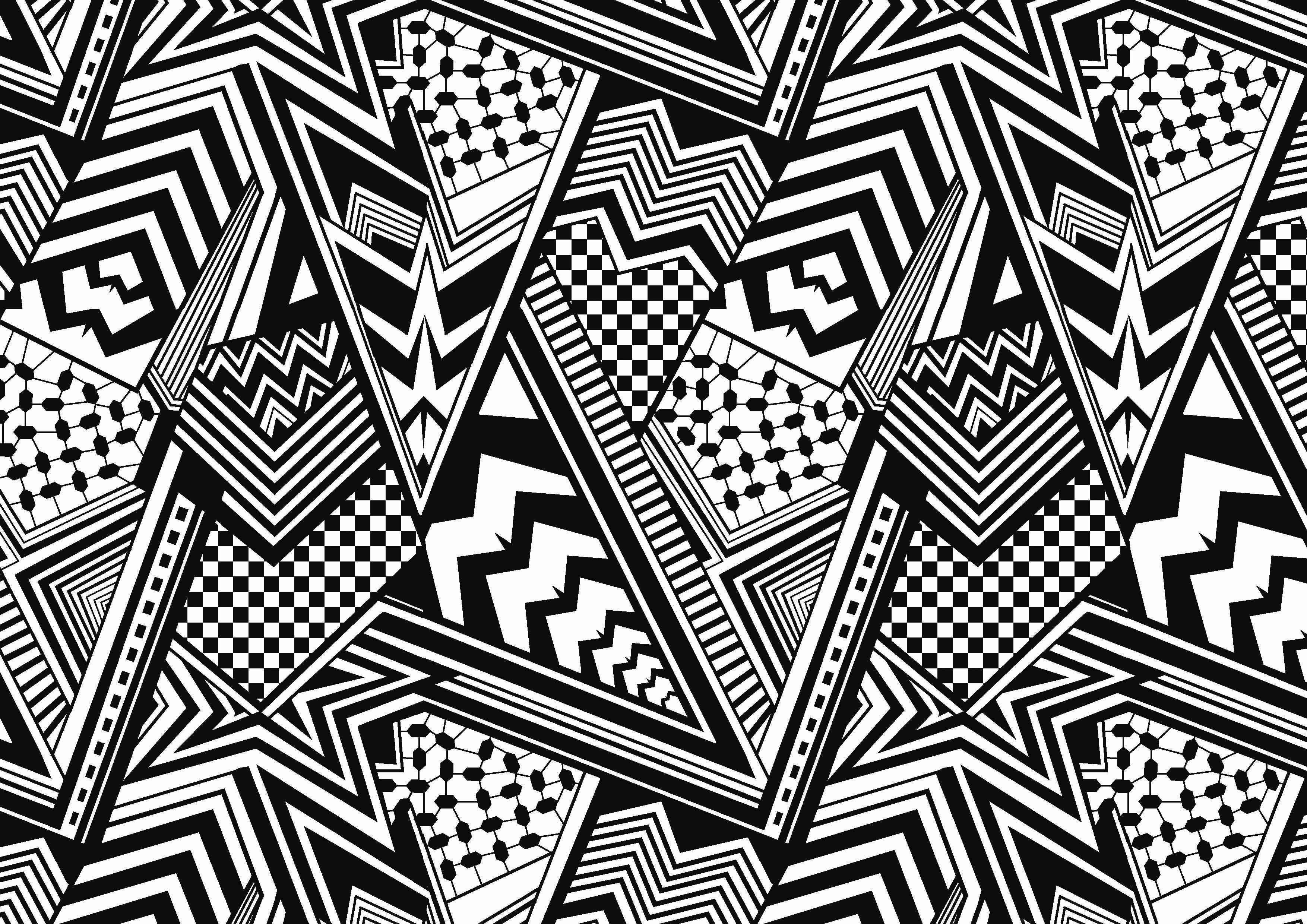 textileprints on FeedYeti.com