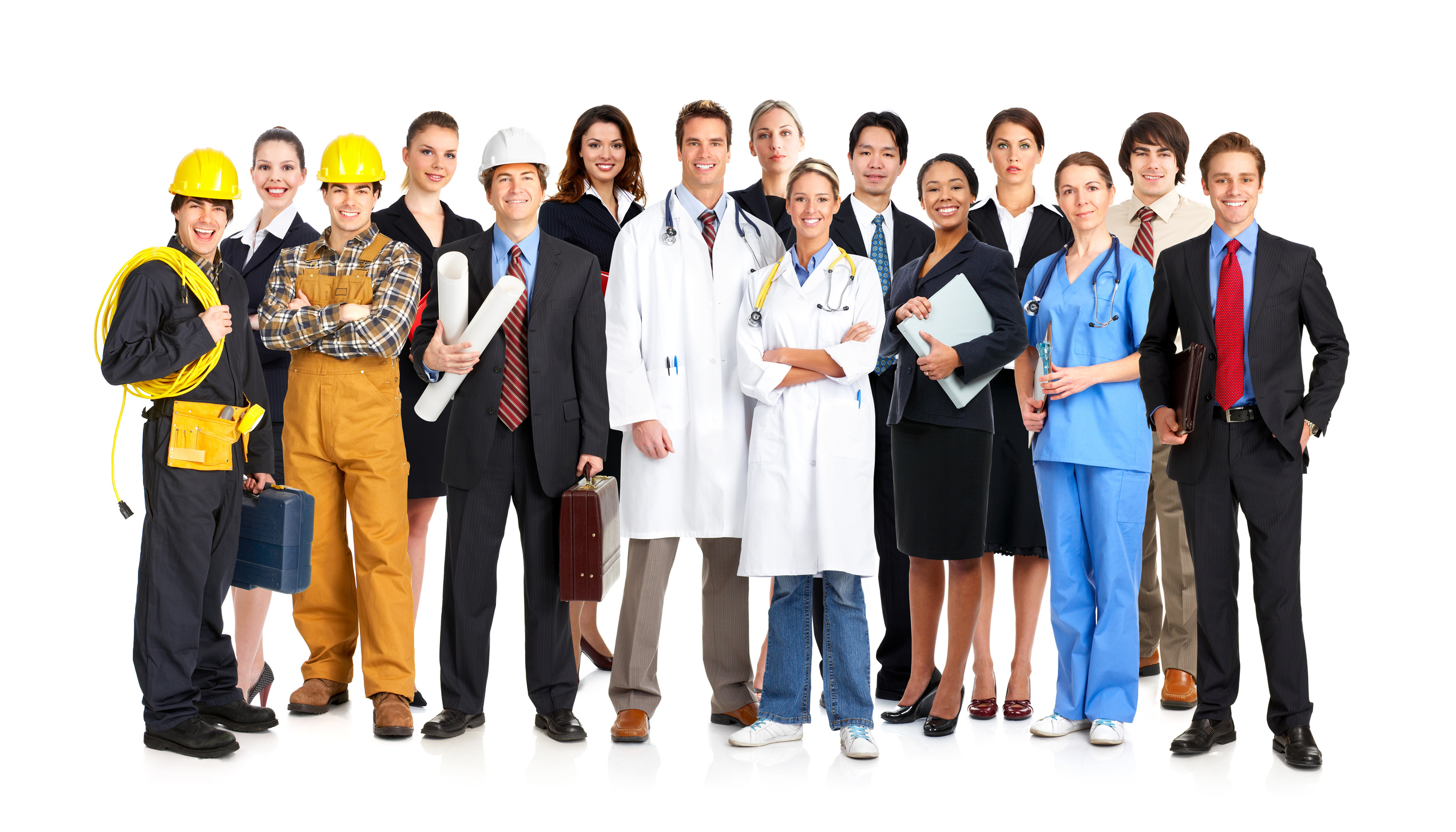 Profession Wise Jobs - Jobs and Careers in Pakistan