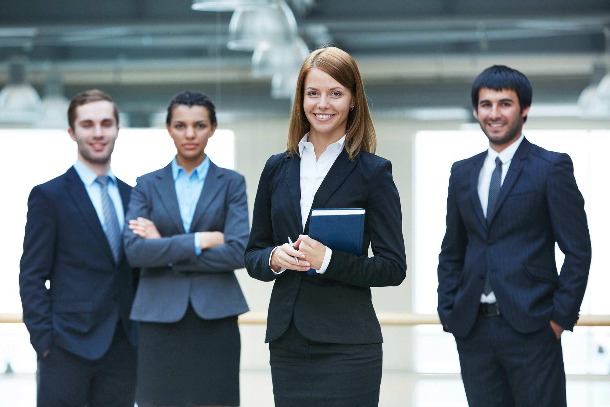 professional-staff – Envents, LLC