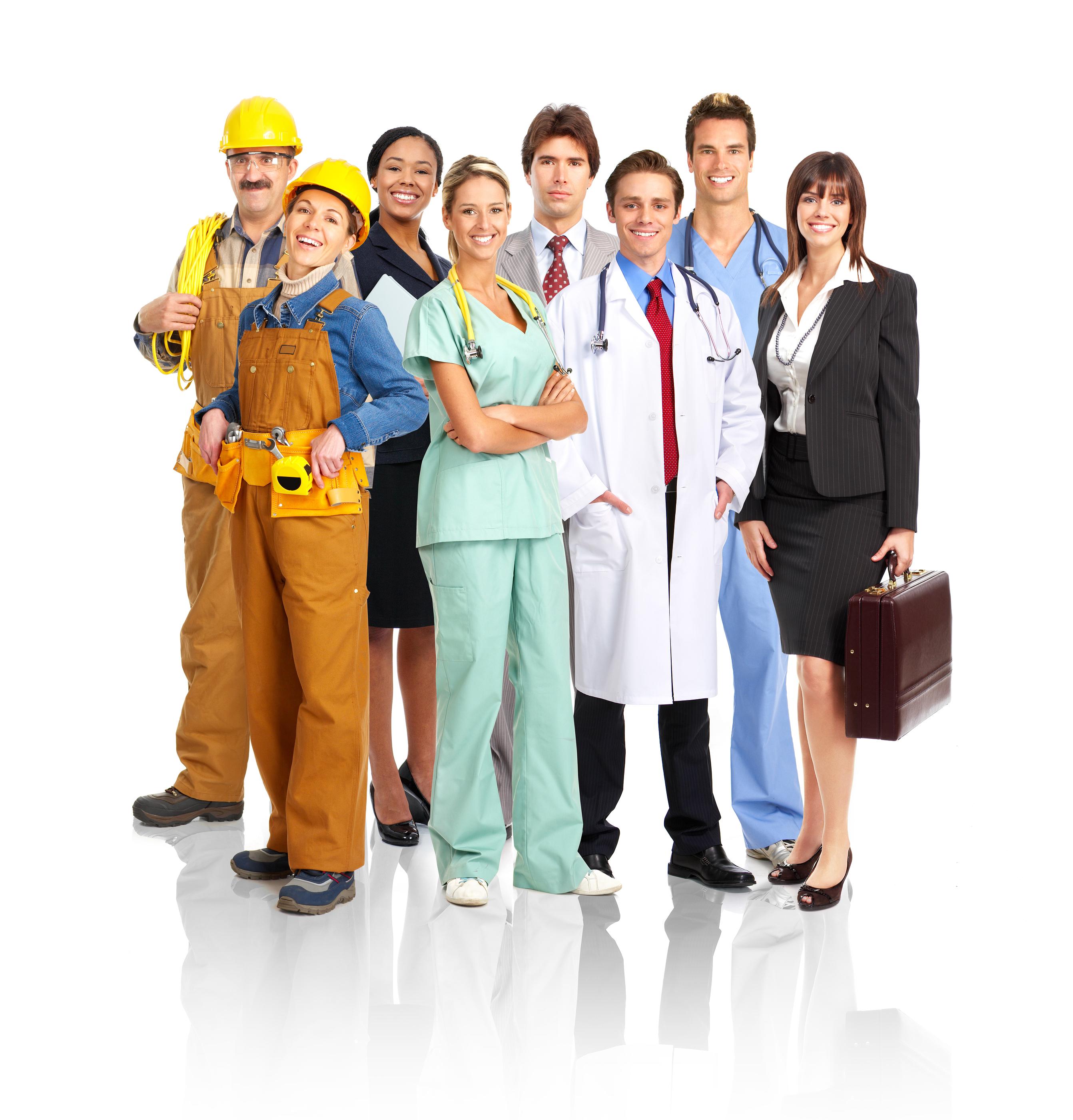 Anchor Insurance | Professional LiabilityProfessional Liability ...