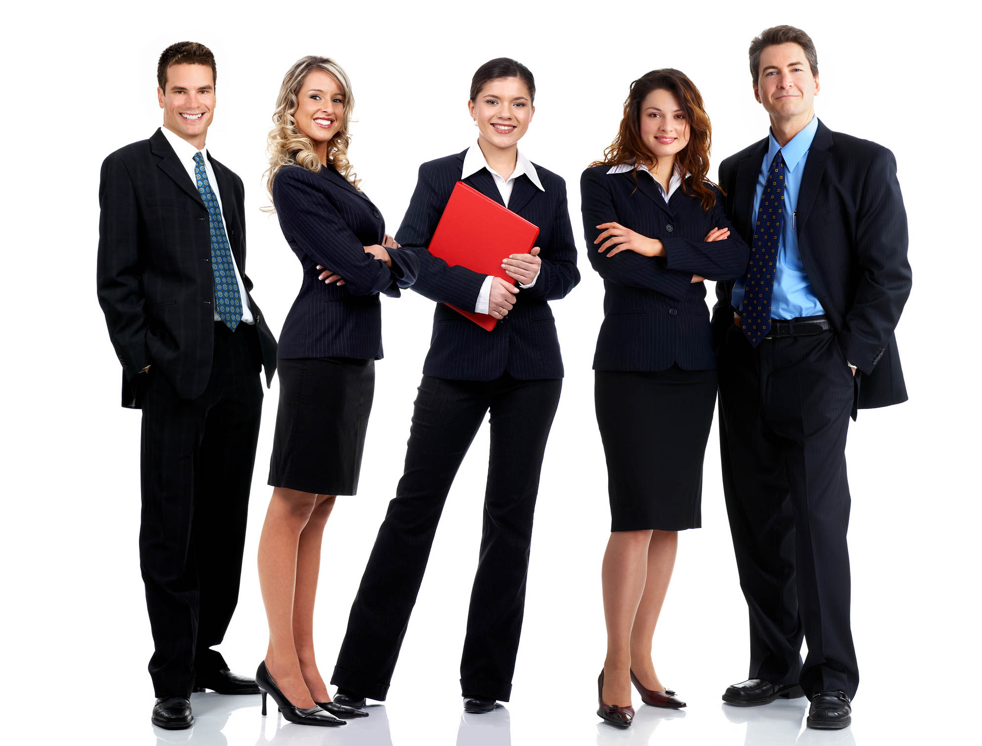 5 Office Work Ware Tips For a Professional Appearance