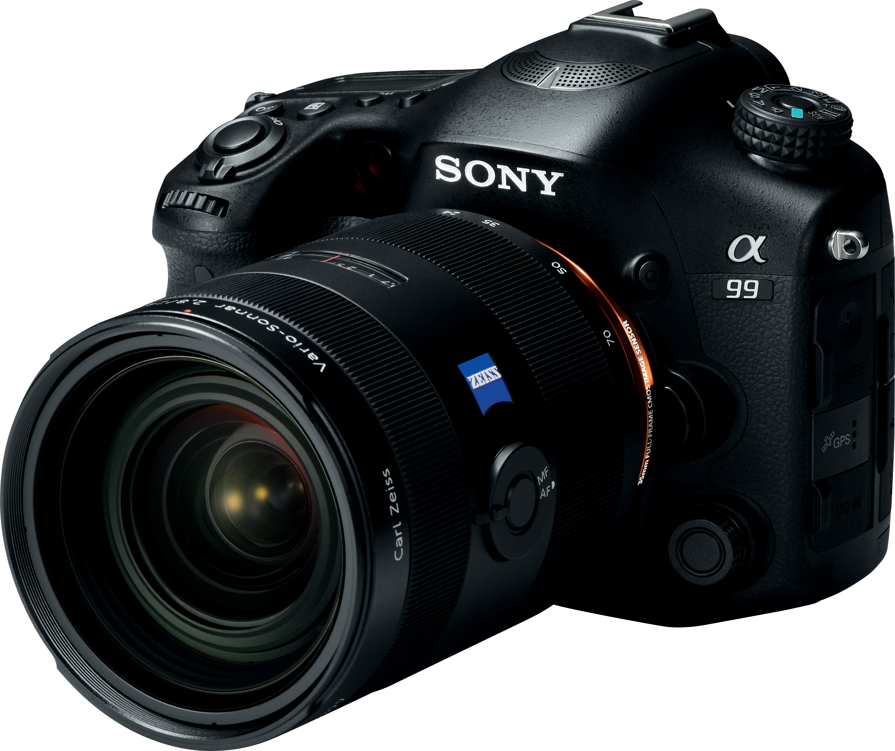 Top 10 Most Expensive Digital Cameras In The World