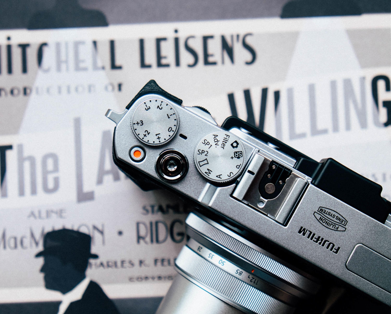 Professional Camera, Picture, Professional, Photo, Camera, HQ Photo