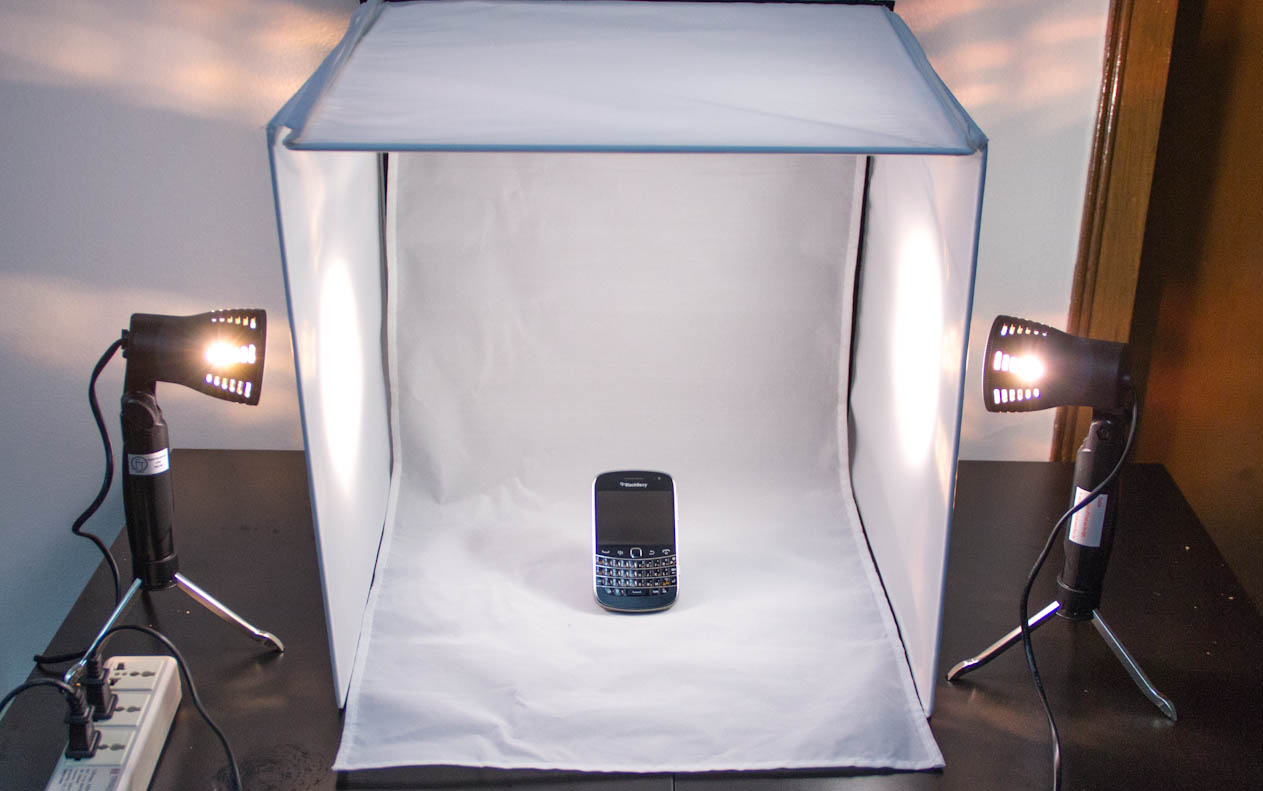 Professional imaging tools, Home, Lights, Phone, Photography, HQ Photo