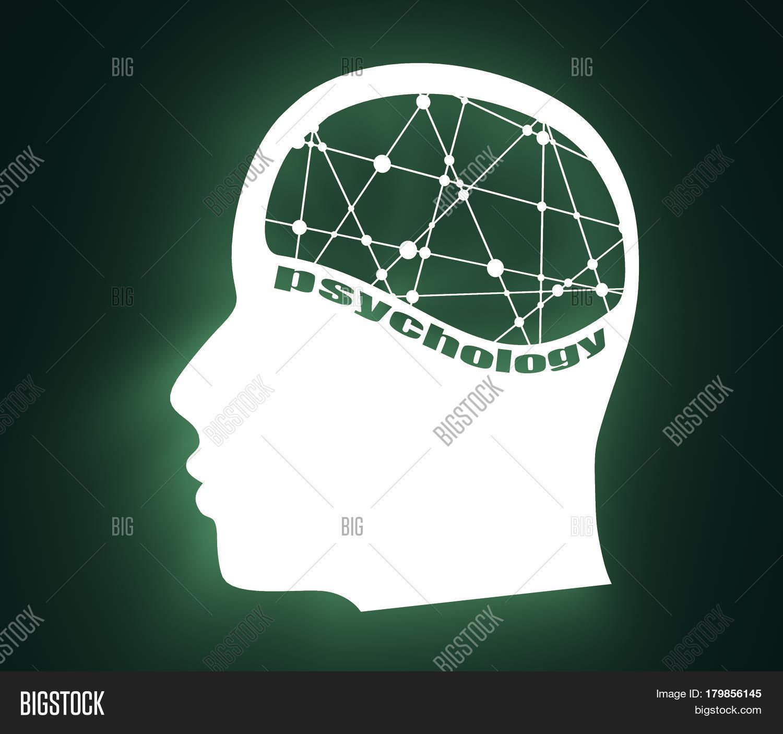 Man Avatar Profile View. Male Face Image & Photo   Bigstock