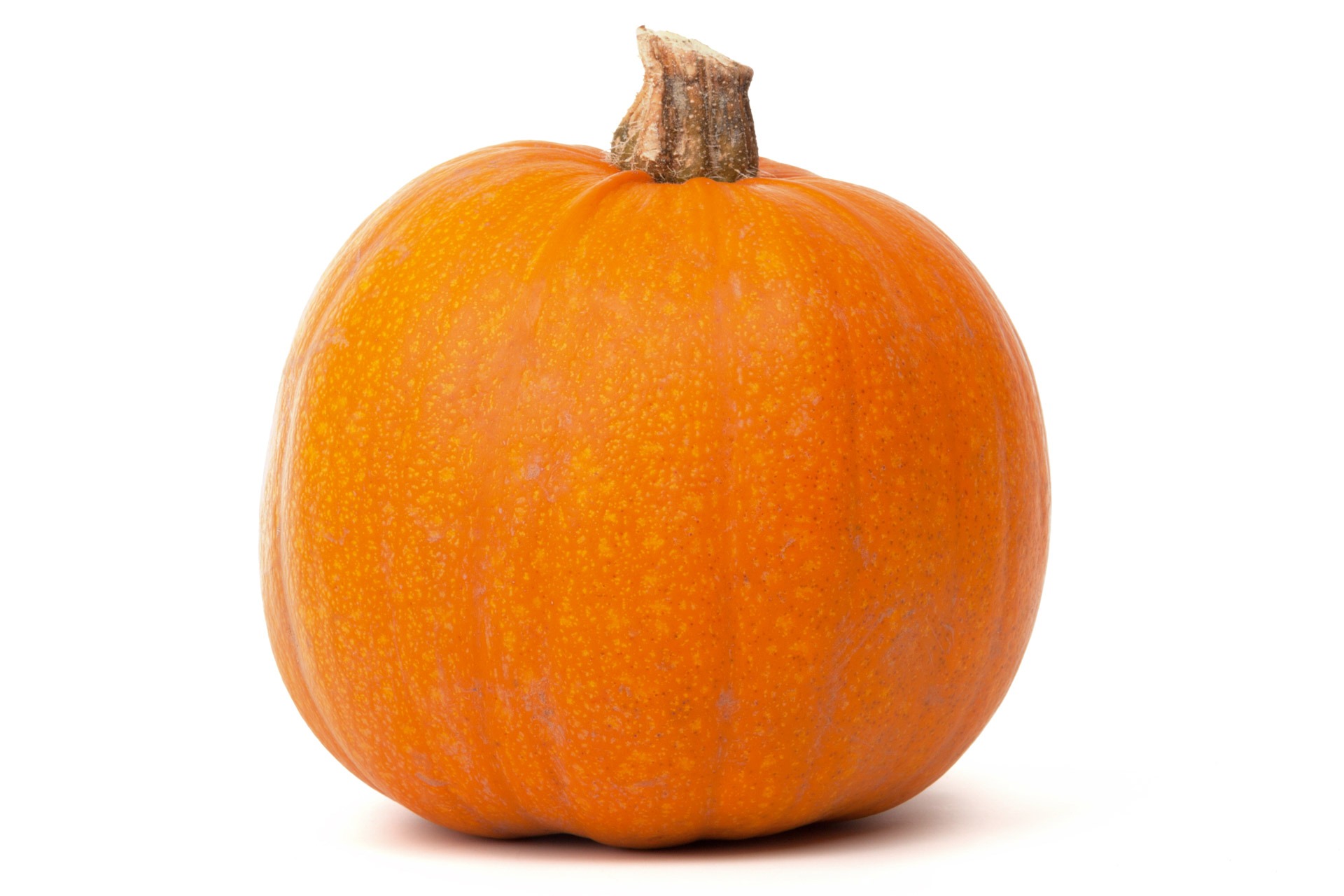 Dietitian's Corner: The Healthier Side of Pumpkin - We-Ha | West ...