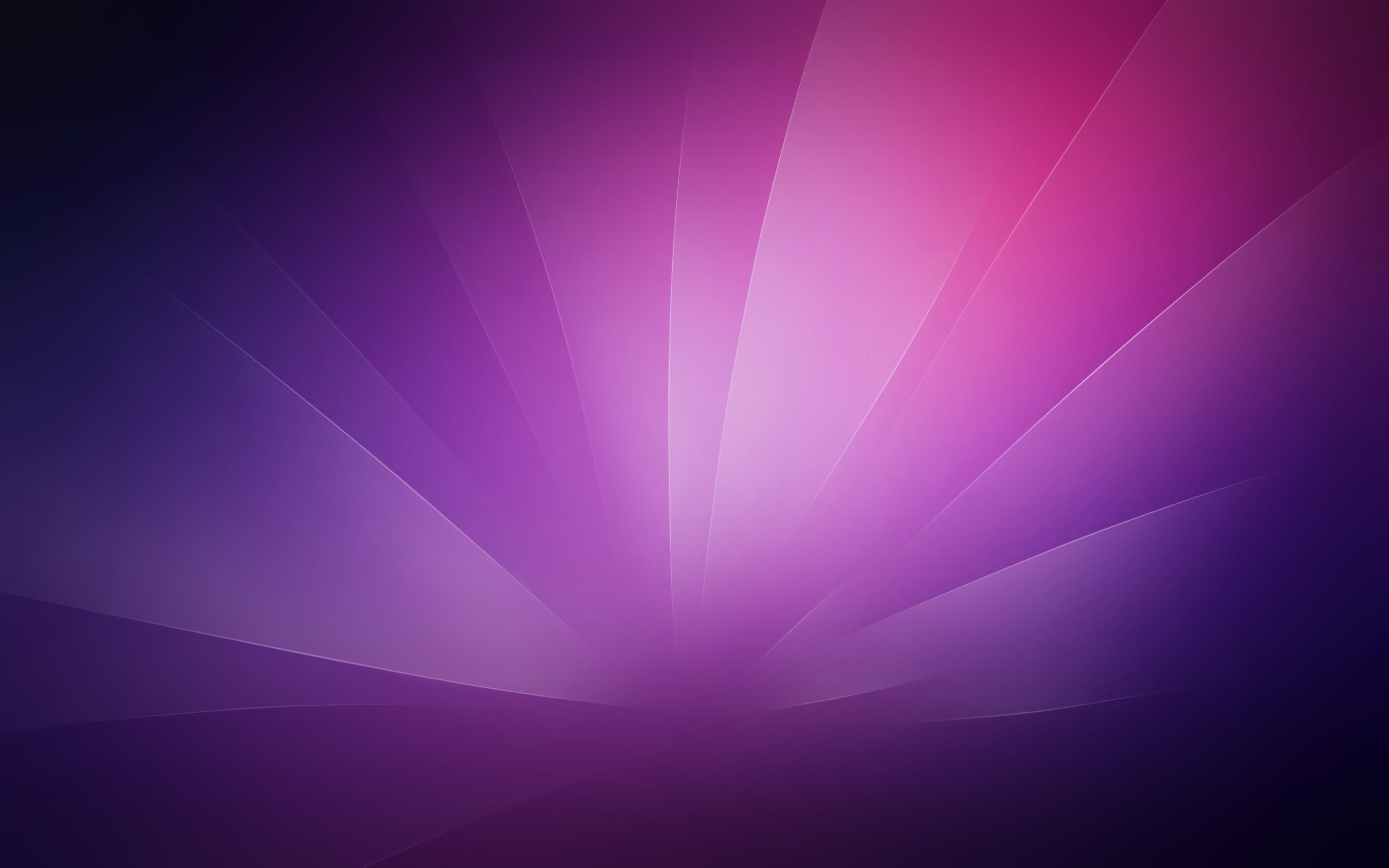 Top 80 Purple Abstract Background - HD Background Spot