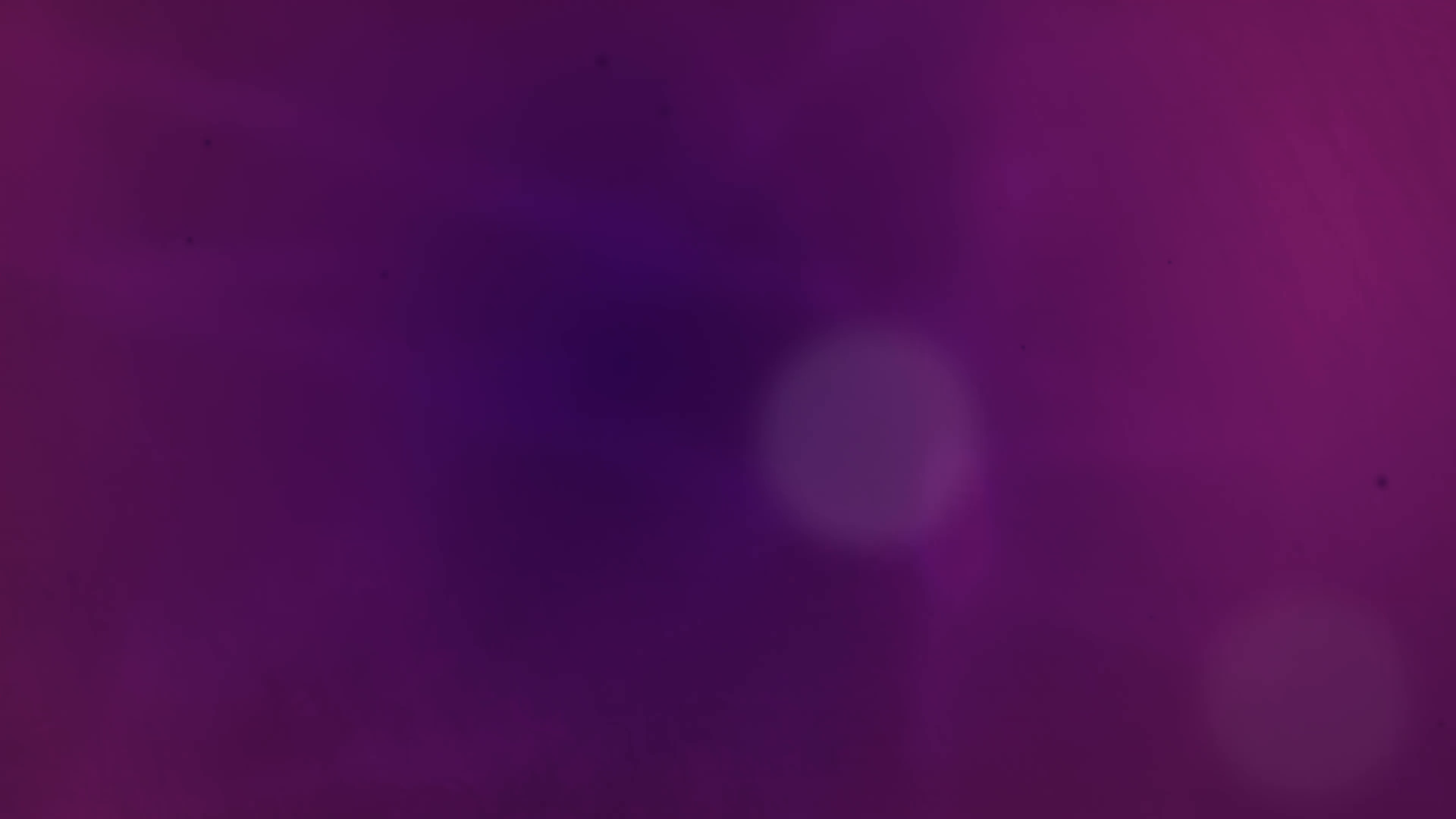 4K abstract purple background animation - loop 30fps Motion ...