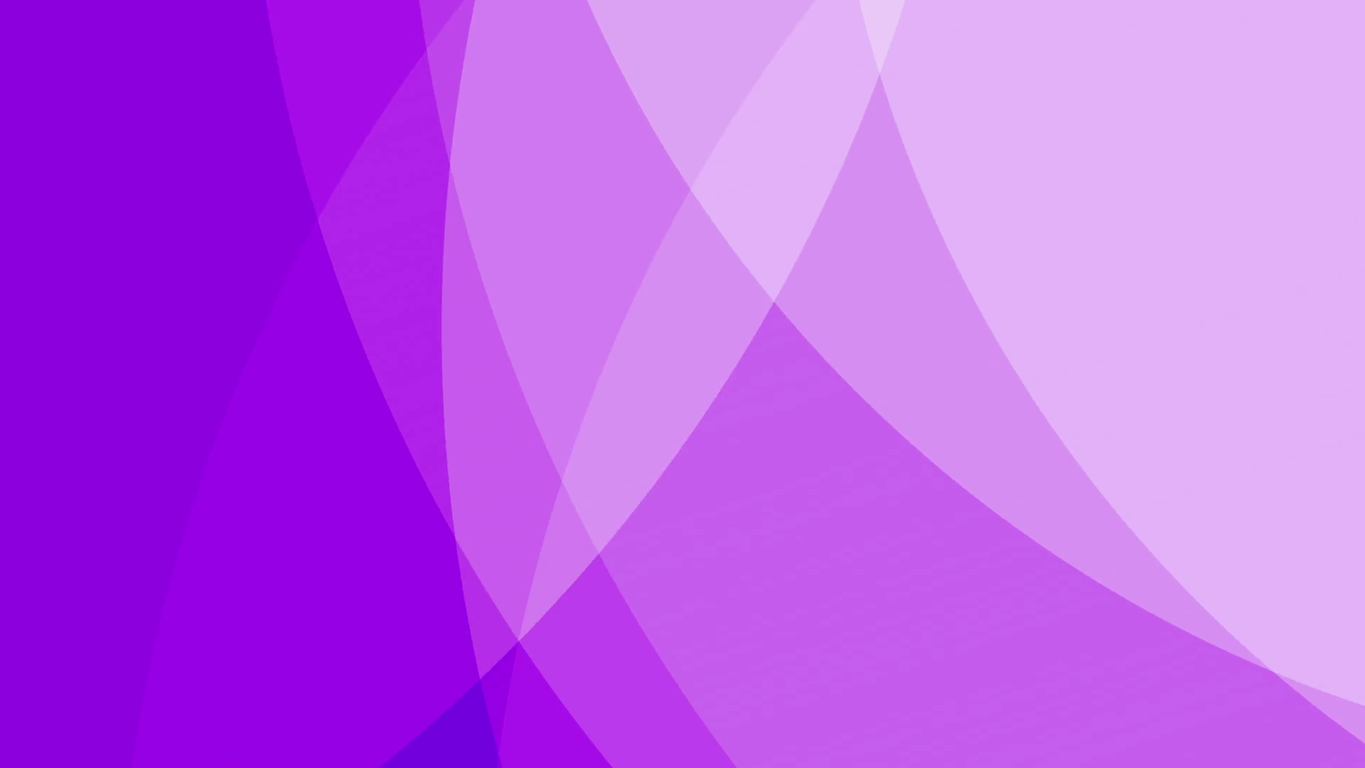 Purple Abstract Background loop. Corporate And Technology Background ...