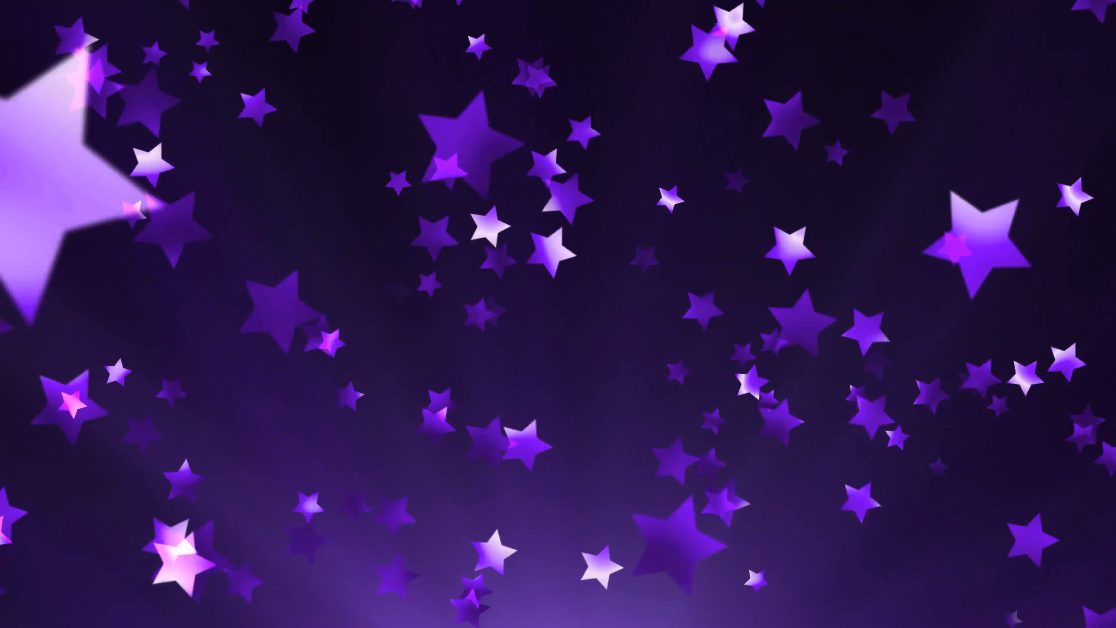 Dark Purple Background Images Free photo: Pur...