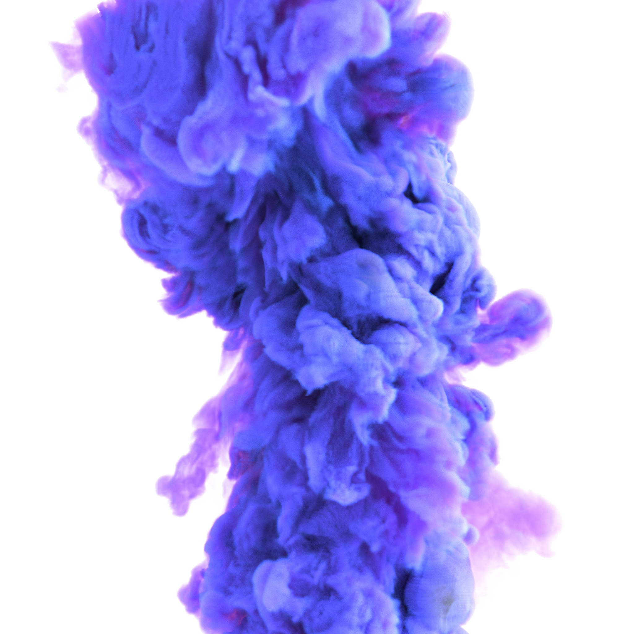 Purple Smoke PNG Background Image | PNG Arts