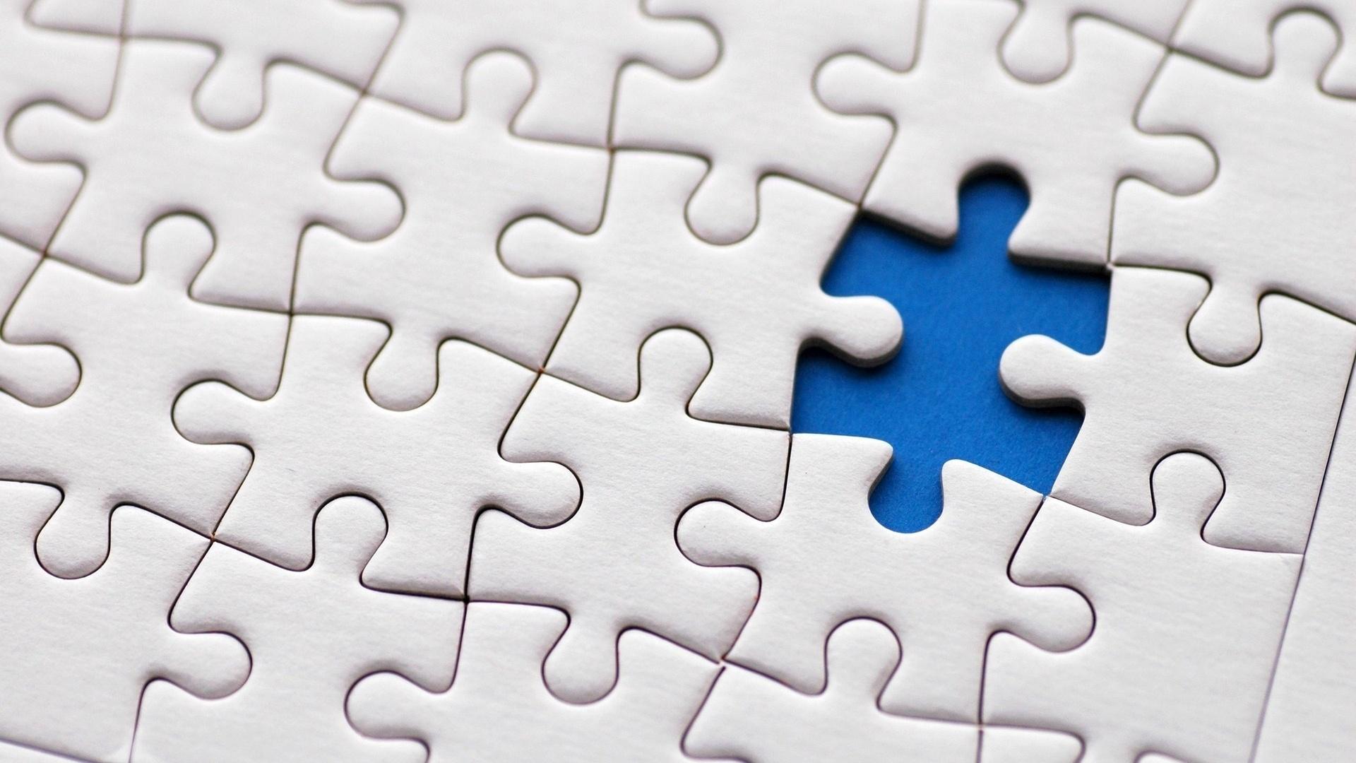1920x1080px Puzzle 502.12 KB #311469
