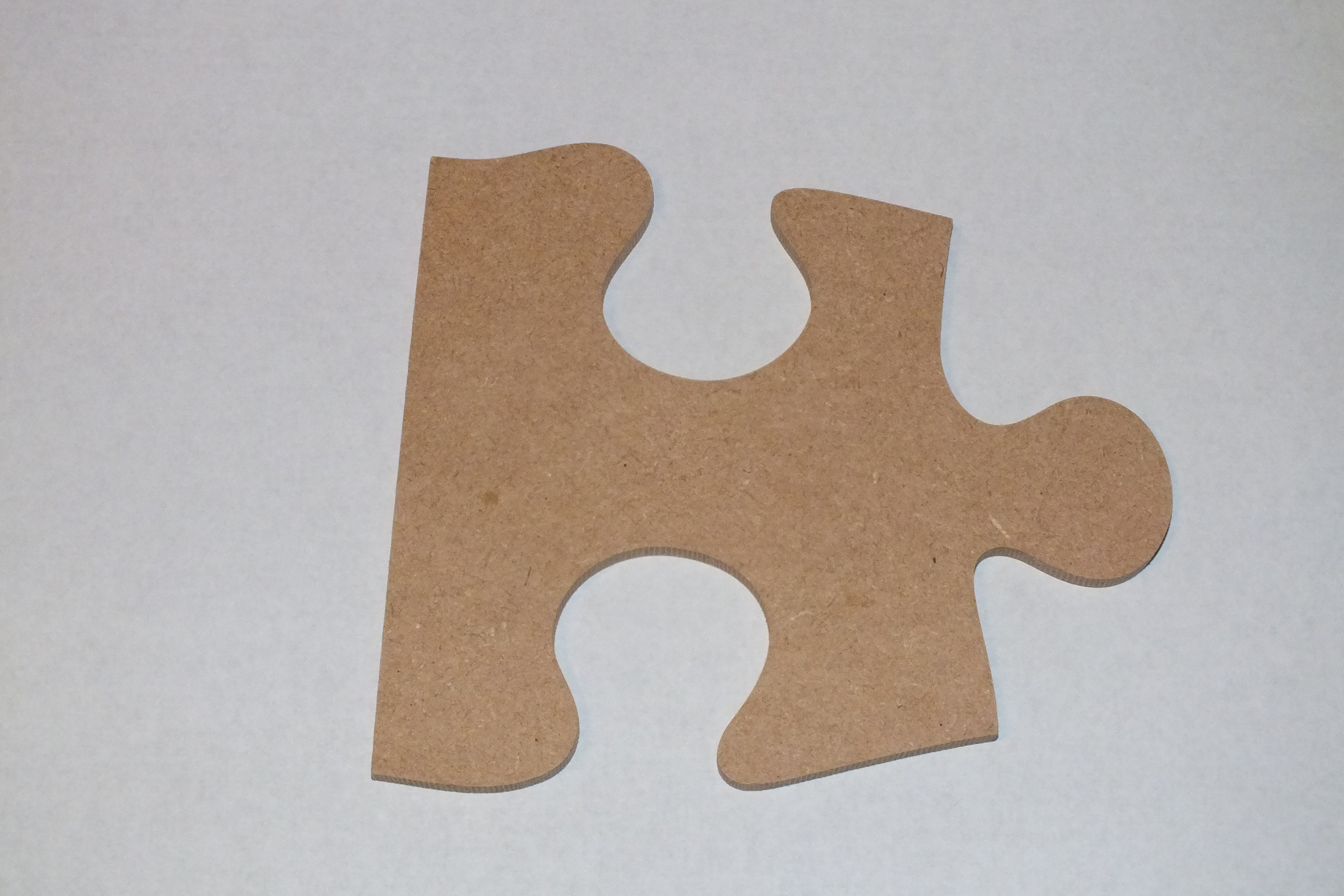Puzzle, Game, Object, HQ Photo